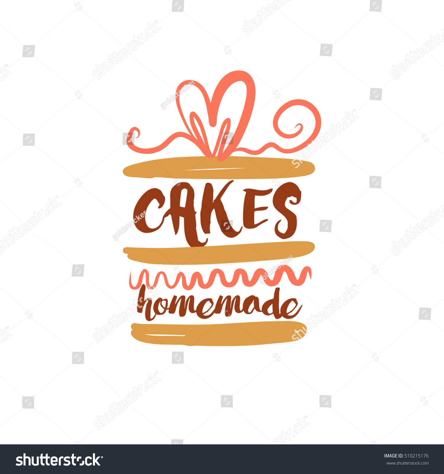 Homemade cakes business cards gallery card design and card template free cake design business cards gallery card design and card template free cake design business cards reheart Gallery