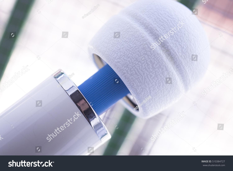 slave ecards bondage