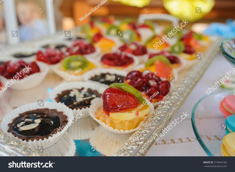 Chocolate Strawberry Jello Cake Recipe: Strawberry Cake With Jello Chocolate Sweet Kids Party