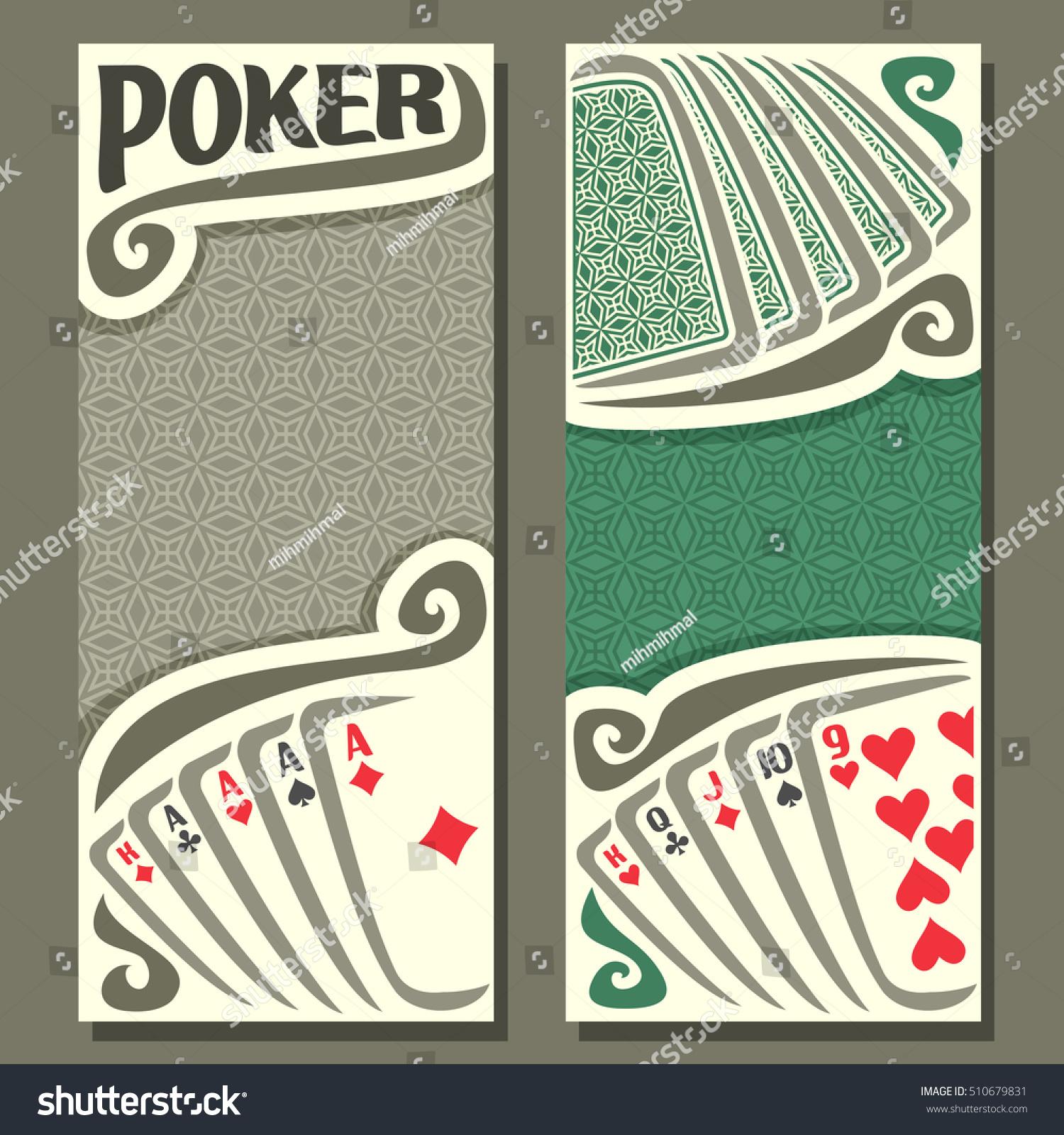 Com gameon gambling roulette html script