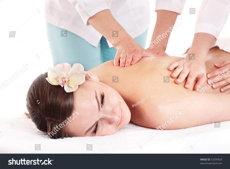 bodycare massage aspudden