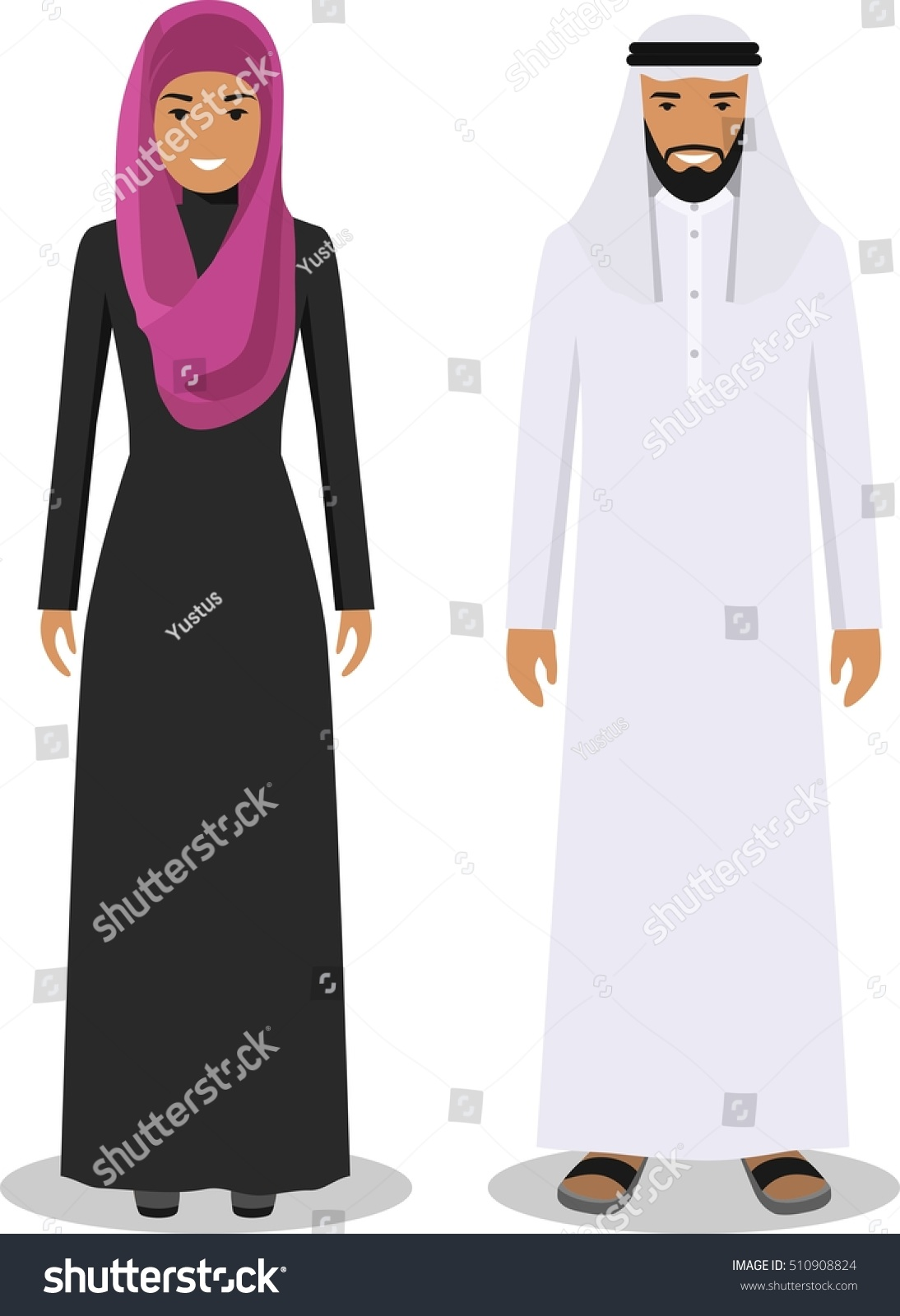 muslim single women in flat Muslim meet is the best place to start if you are looking to meet muslim singles from all types of backgrounds and nationalities join now, connect with real muslims, muslim meet.