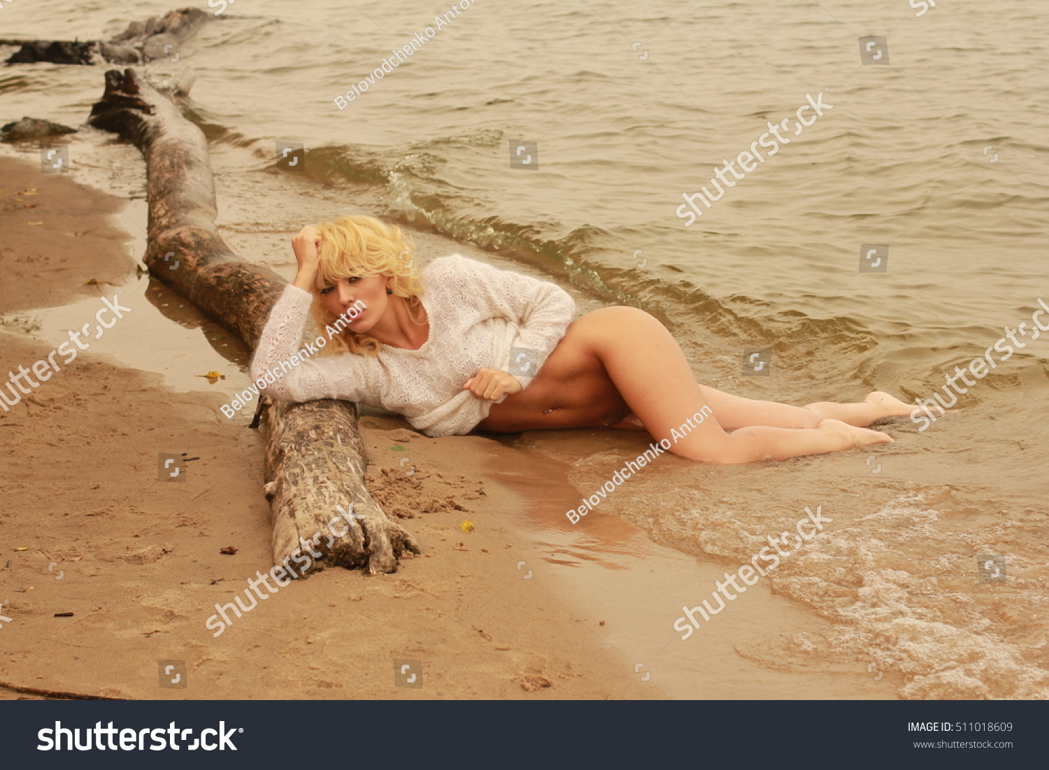 Nude vacation Vacation Wife