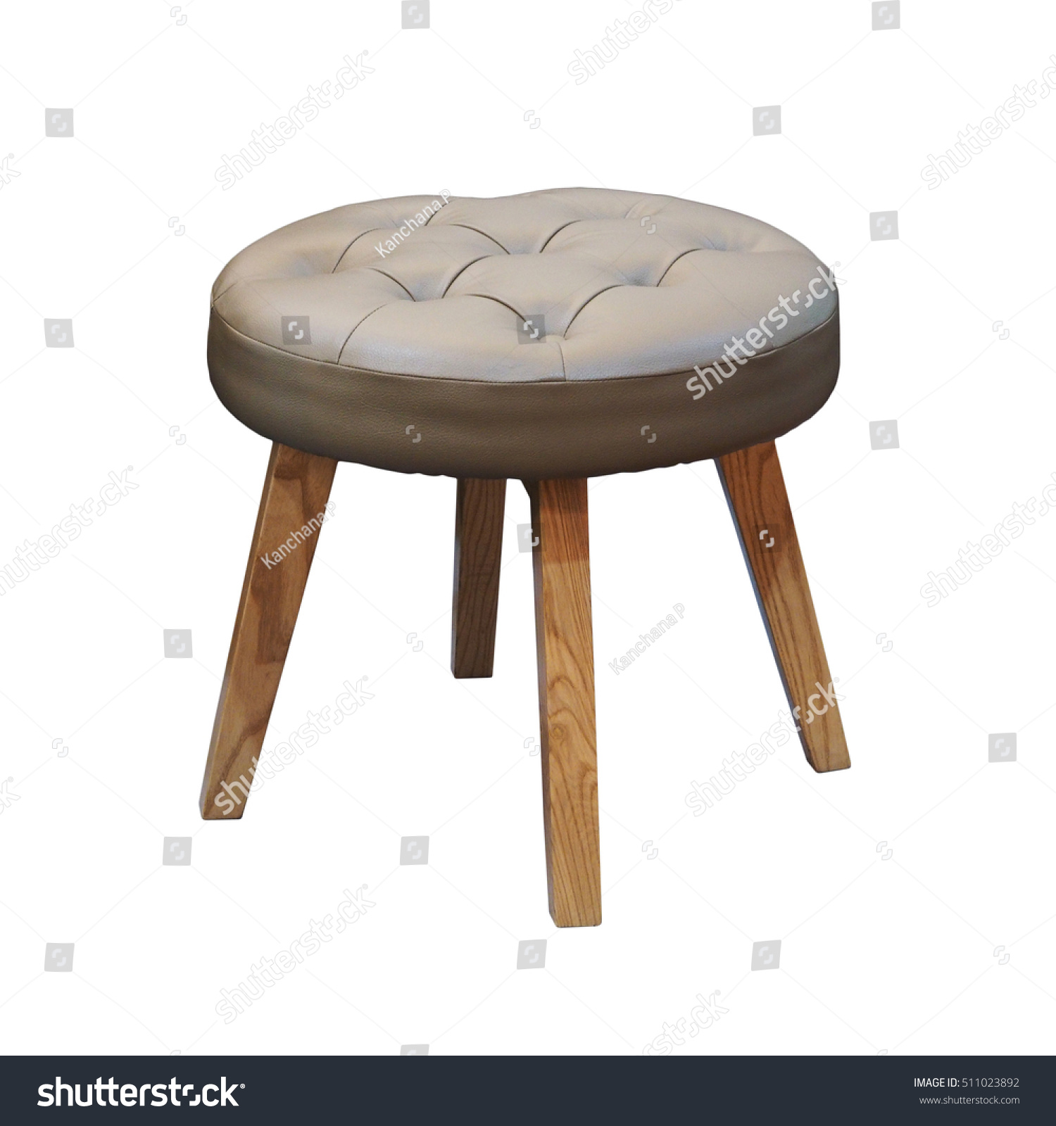 music stool seating furniture short rosewood at id victorian revolving f org stools