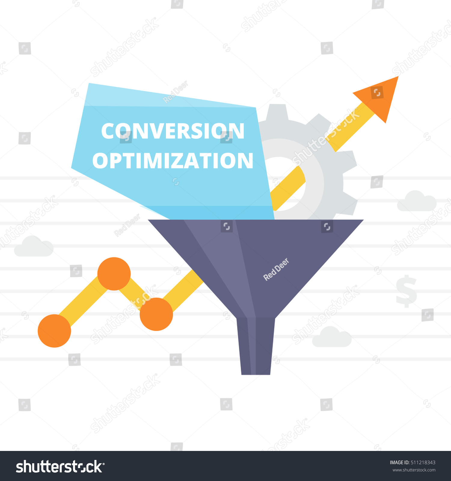 write an account of lead discovery and optimization calculator