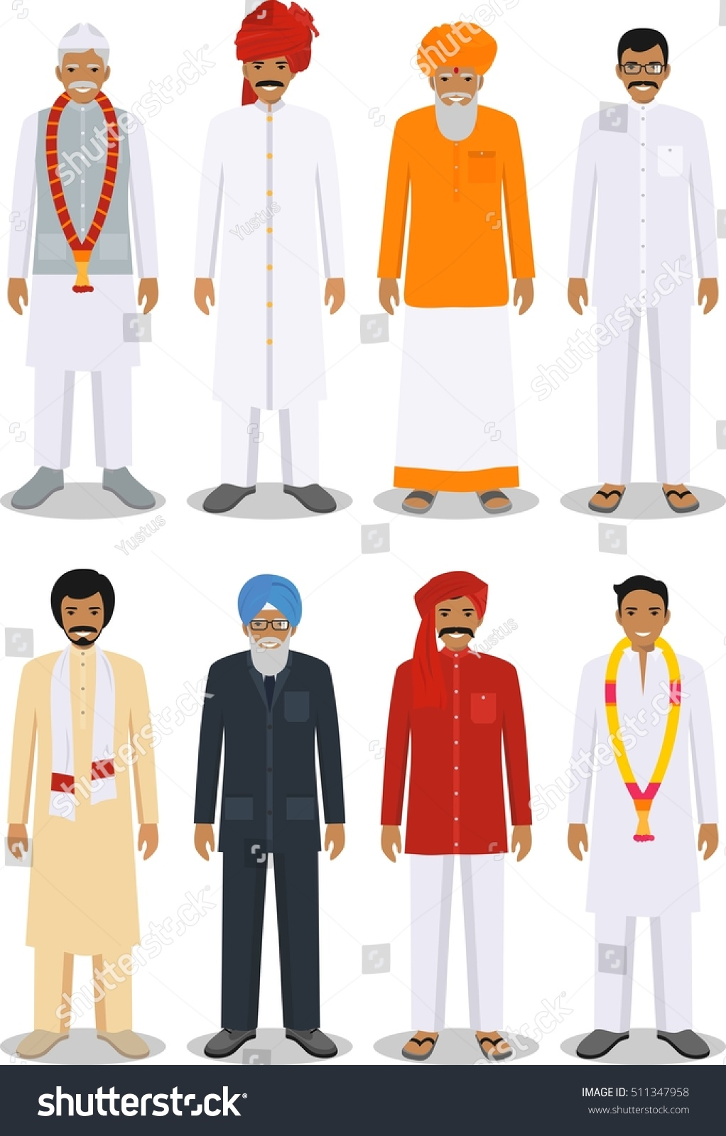 Sebeka hindu single men