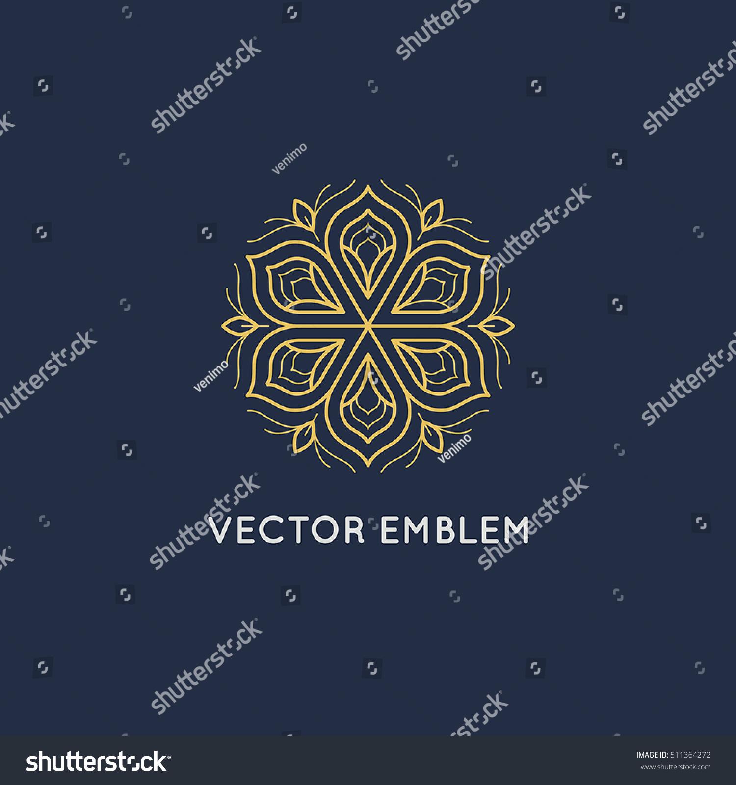 edit vectors free online vector logo shutterstock editor logo vector store logo vector software