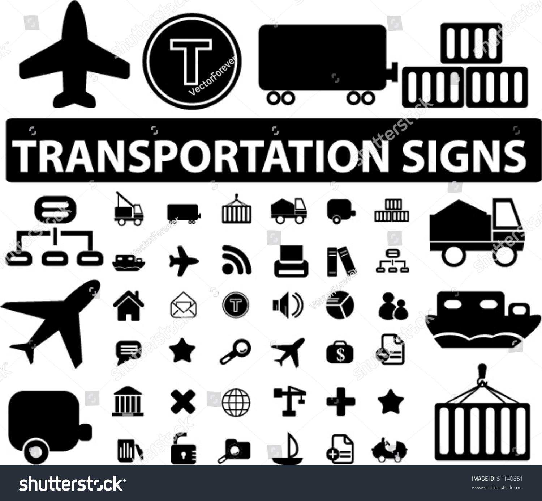 36 Professional Transportation Signs Vector  51140851. Indian Signs. Canopy Signs. Kappa Kappa Gamma Signs Of Stroke. Melancholic Signs Of Stroke. Customs Signs Of Stroke. 6 Week Signs. Training Signs. Vaso Occlusive Crisis Signs