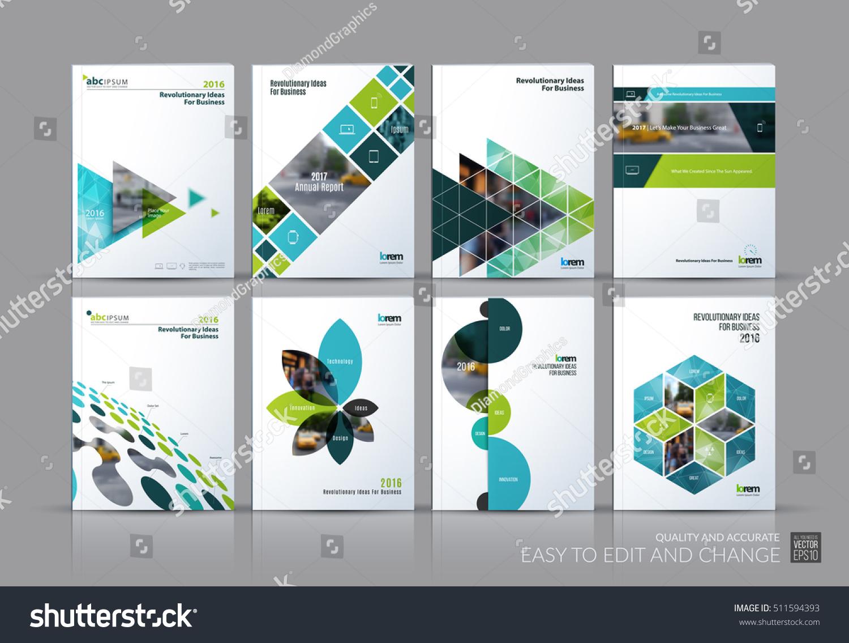 Brochure Design Ideas Templates