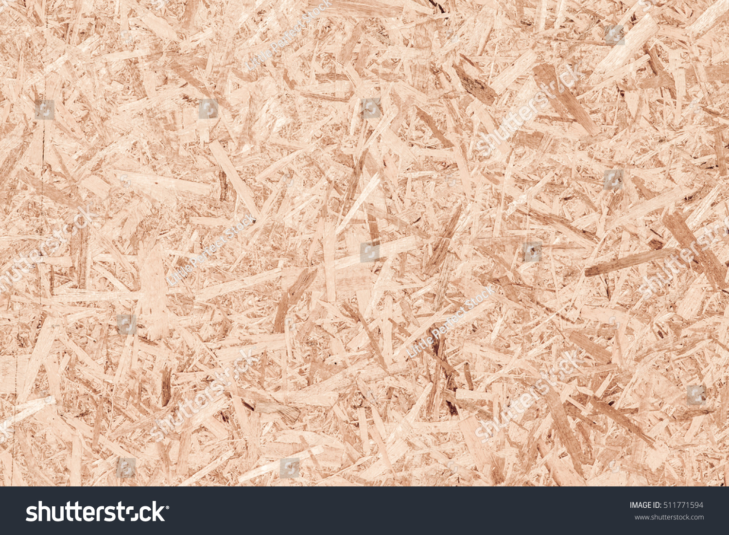 Recycled wood board background stock photo 511771594 for Recycled wood board