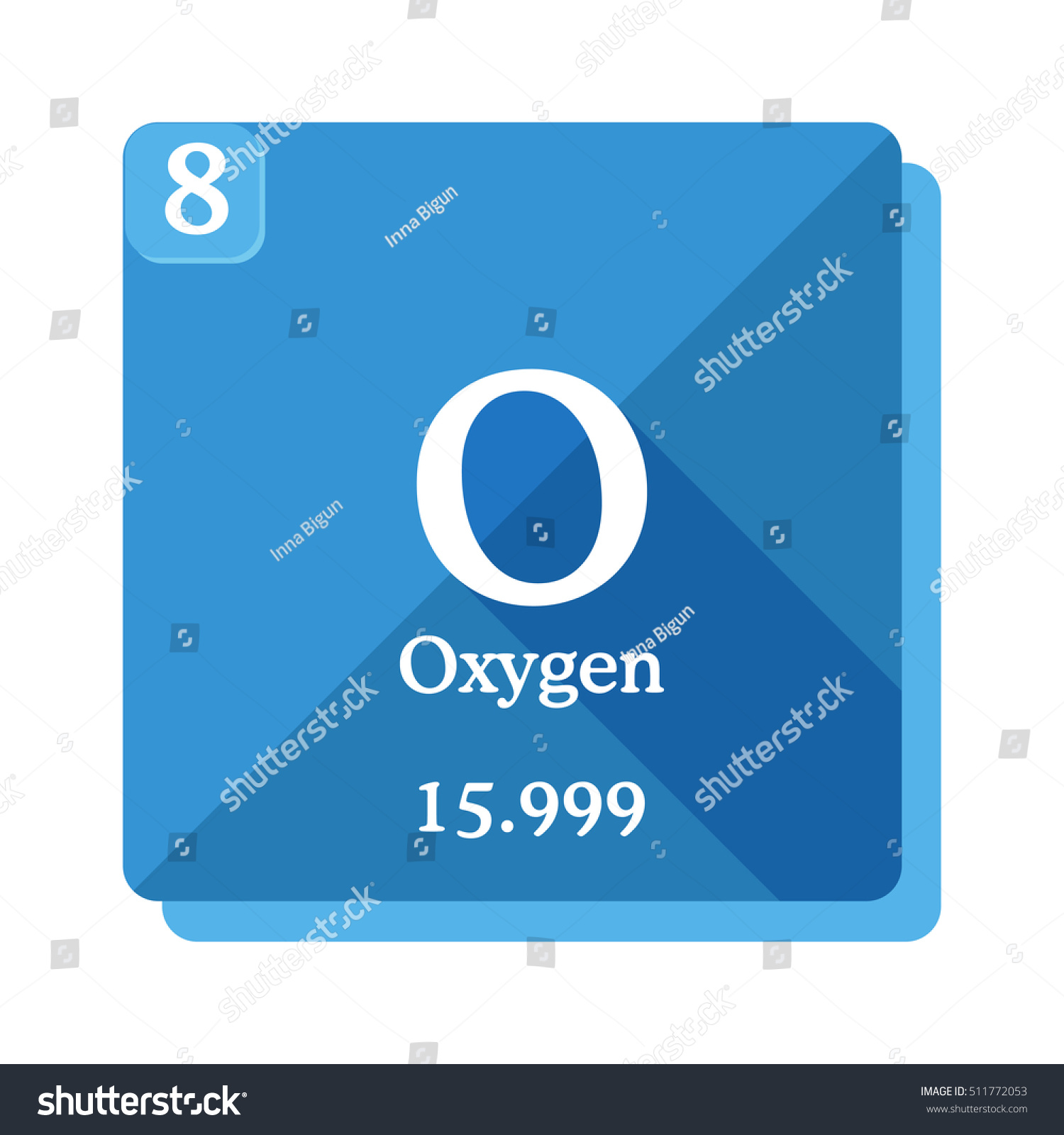 Periodic table oxygen facts image collections periodic table images oxygen facts periodic table image collections periodic table images oxygen facts periodic table gallery periodic table gamestrikefo Images