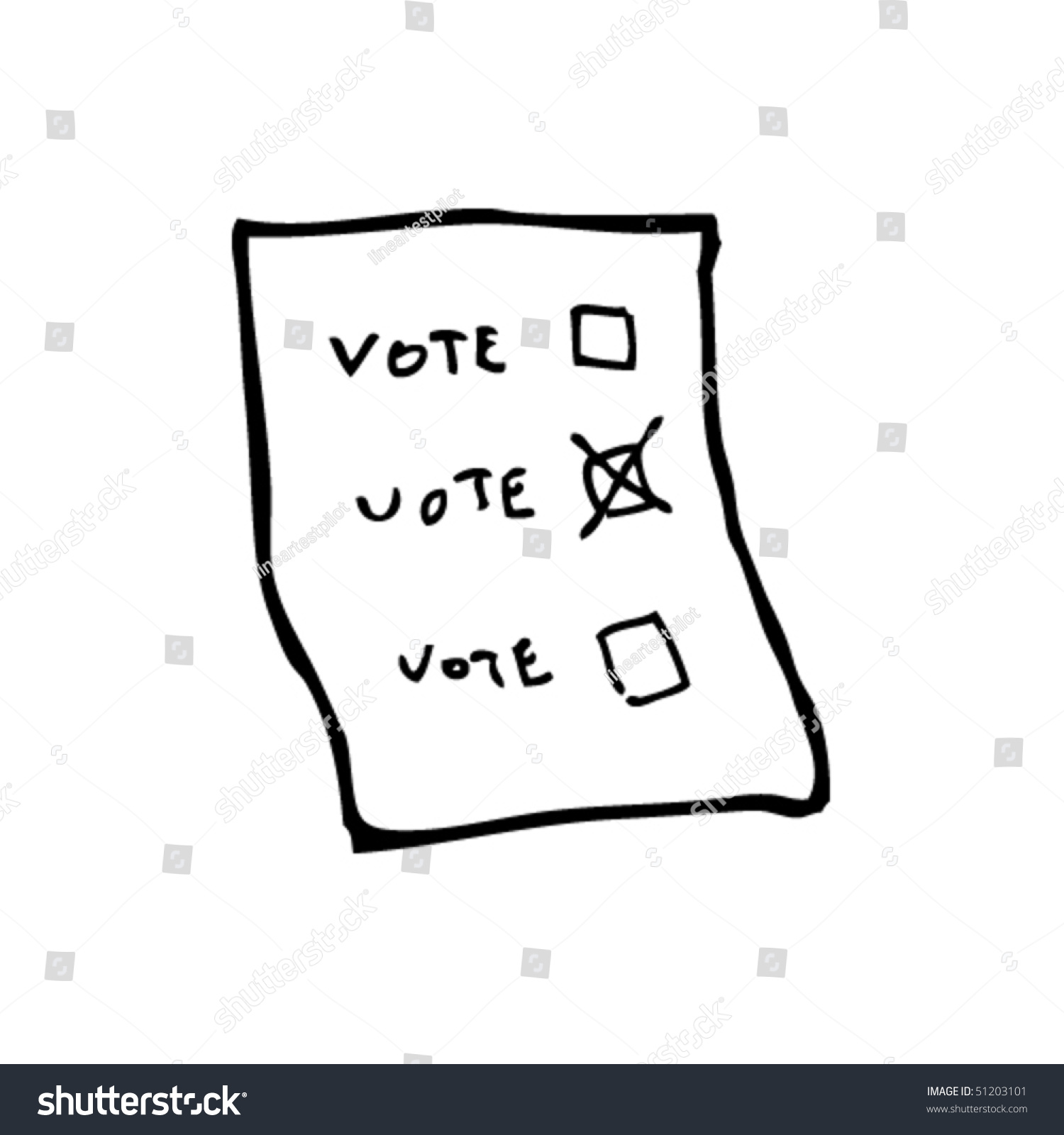 voter id position paper Position for which election is being held  time as there is a lot of paper work first and then  the voter is assigned a secret voter id with which he or she.