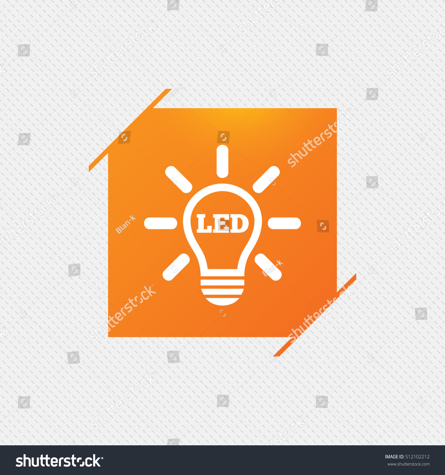 best led lights symbol images electrical circuit diagram