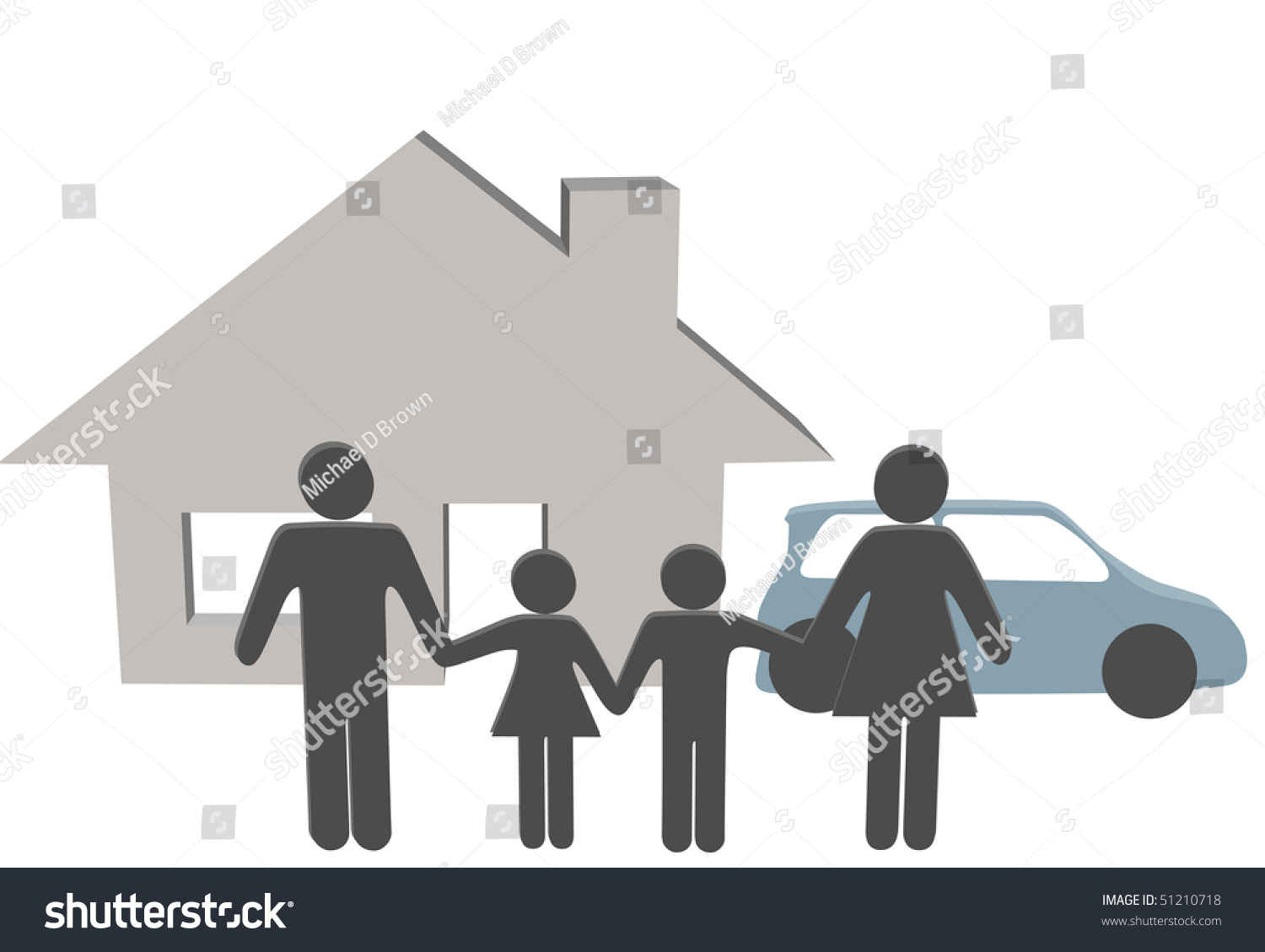 families and house holds Ppt – sociology families and households powerpoint presentation | free to view - id: 13e75c-mdzlm the adobe flash plugin is needed to view this content get the plugin now.