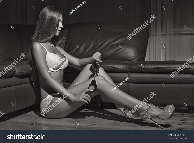 Naked kendra wilkinson sex tape