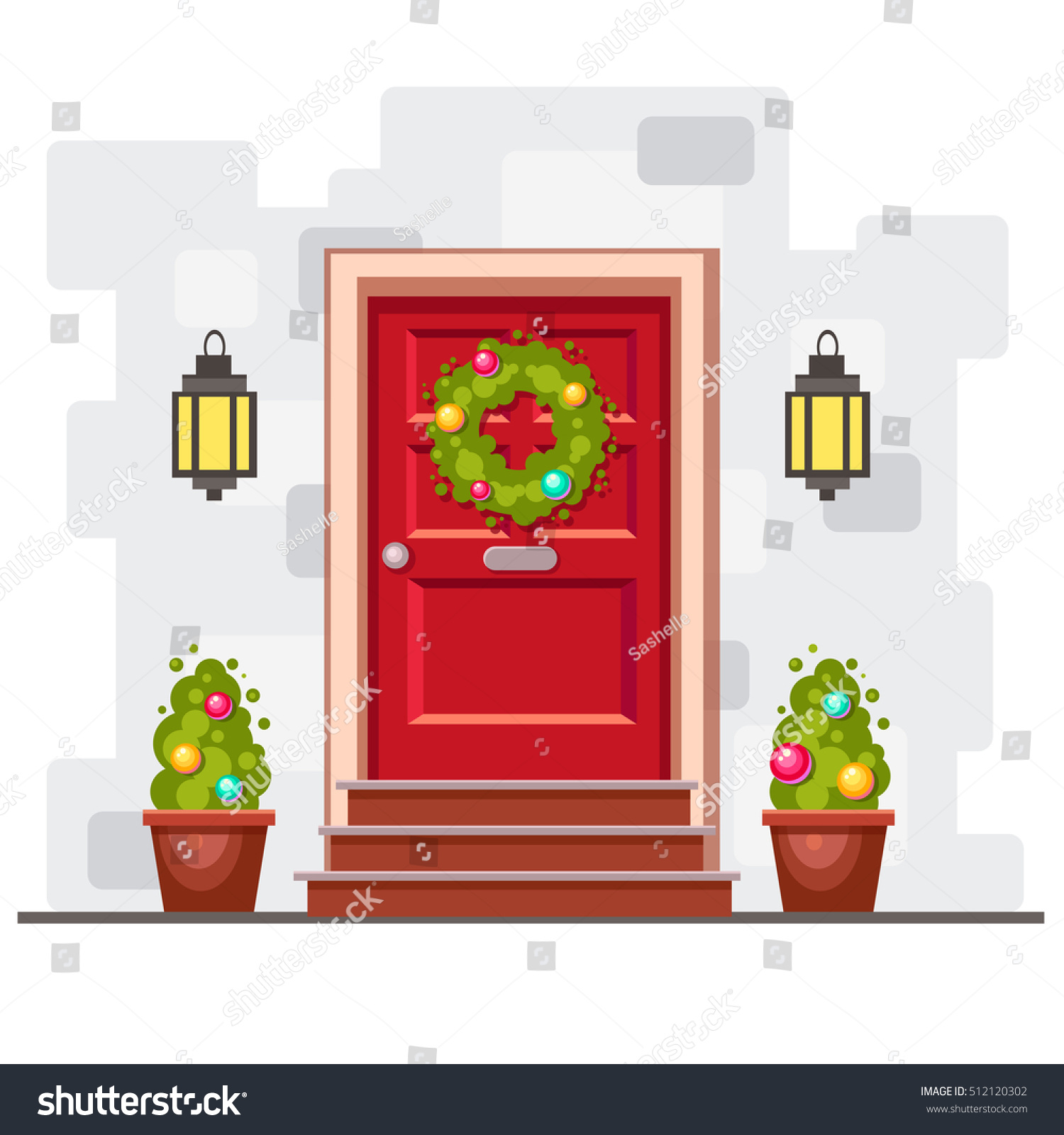 Red front door fascinating what does a red front door mean Gray front door meaning