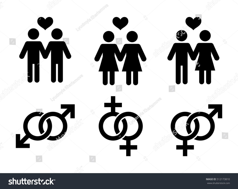 same sex signs in Olathe