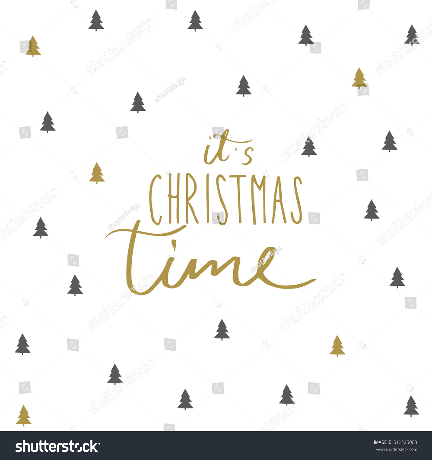 sparkle shine its christmas time. backstreet boys its christmas time ...