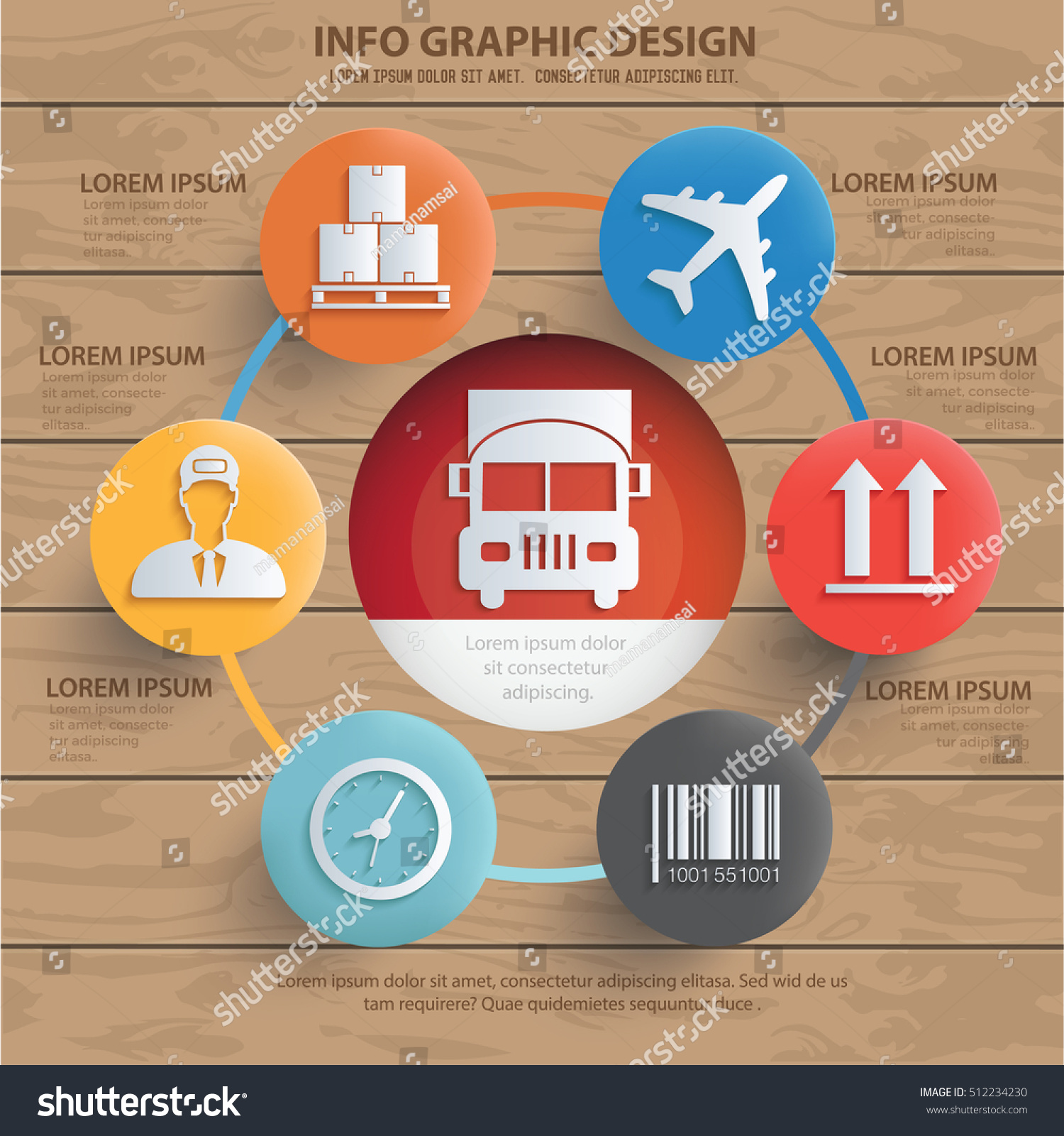 how can design for logistic concepts Design for logistics is a series of concepts in the field of supply chain management involving product and design approaches that help to control logistics costs and.