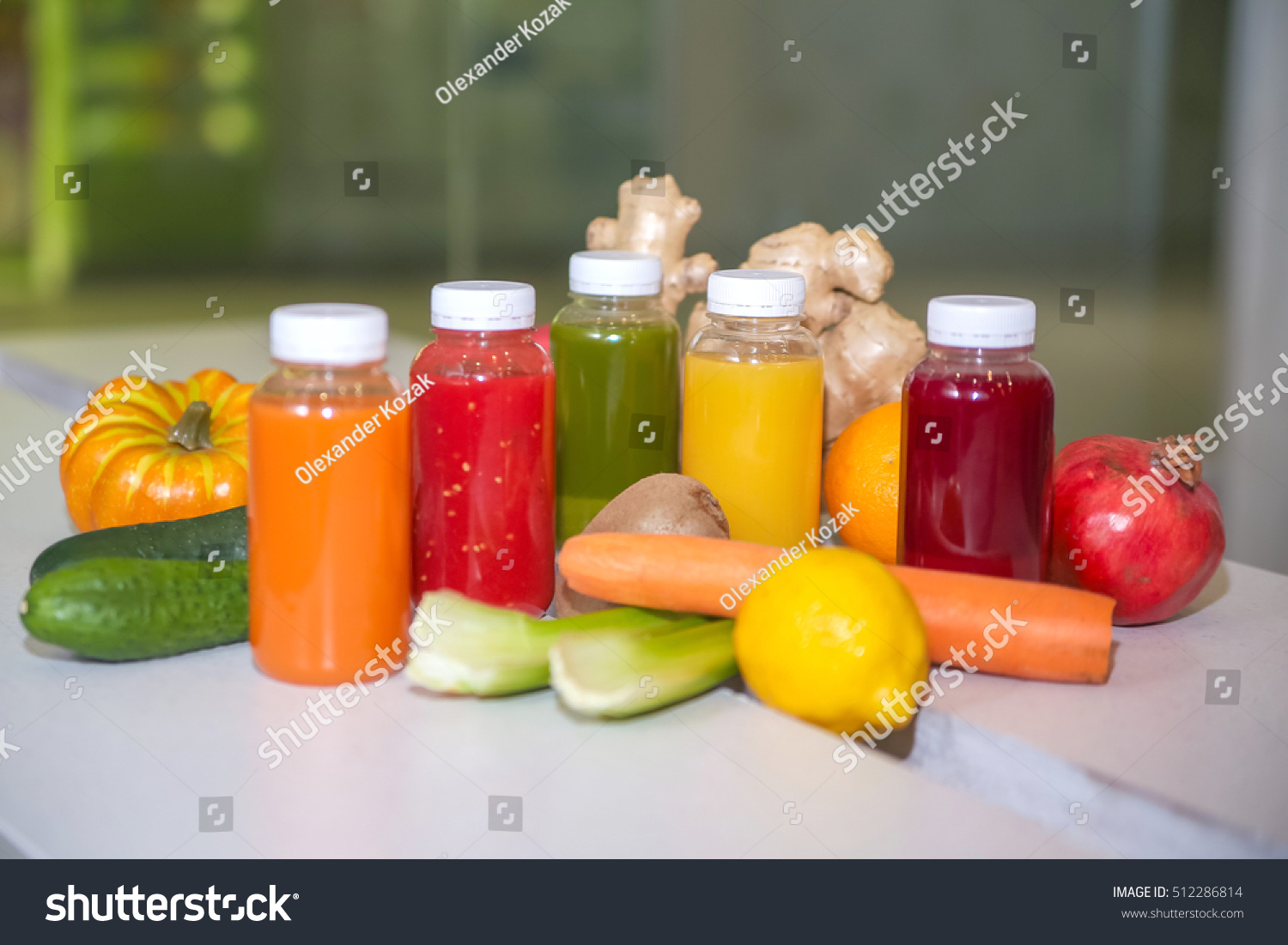 healthy drinks with fruit and vegetables fresh fruit delivery