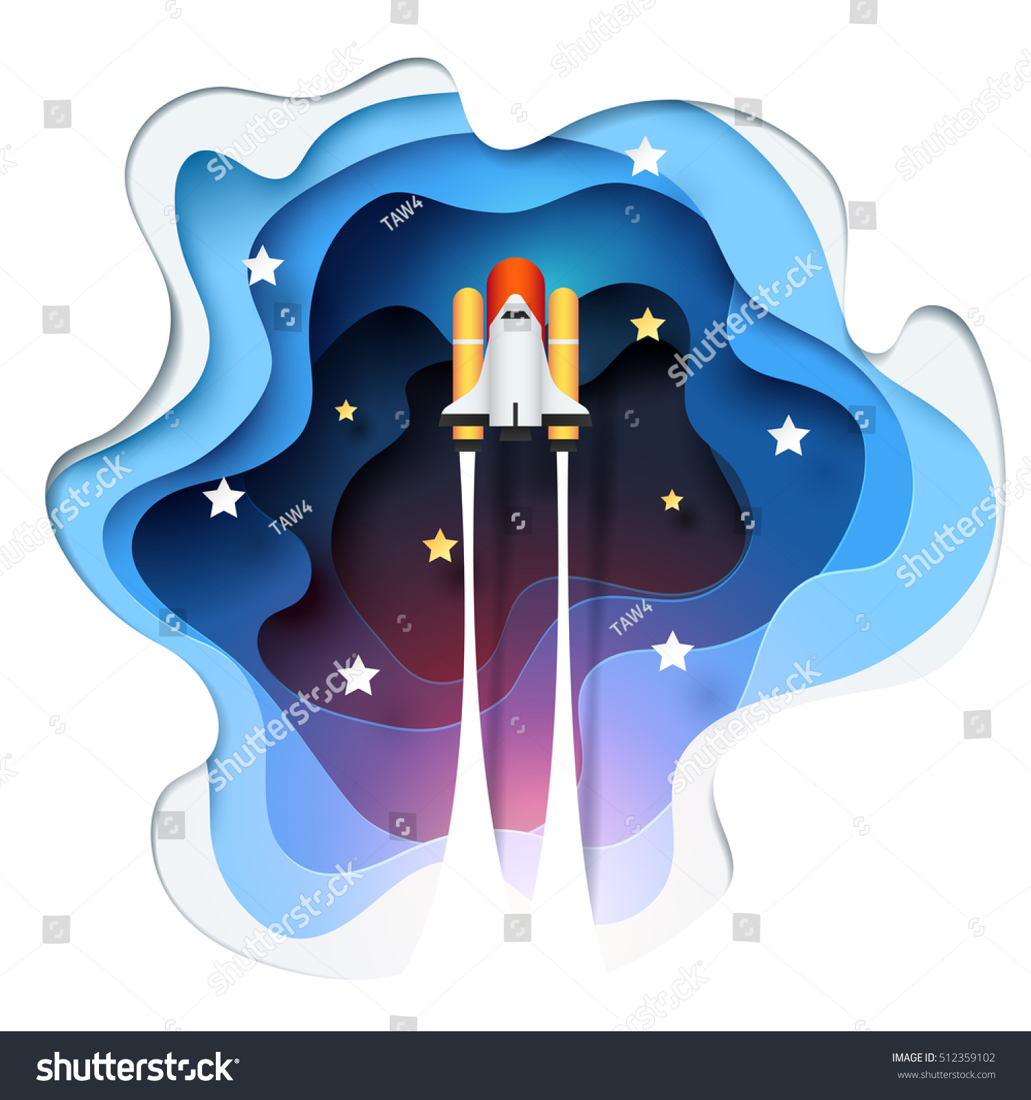 space exploration essays