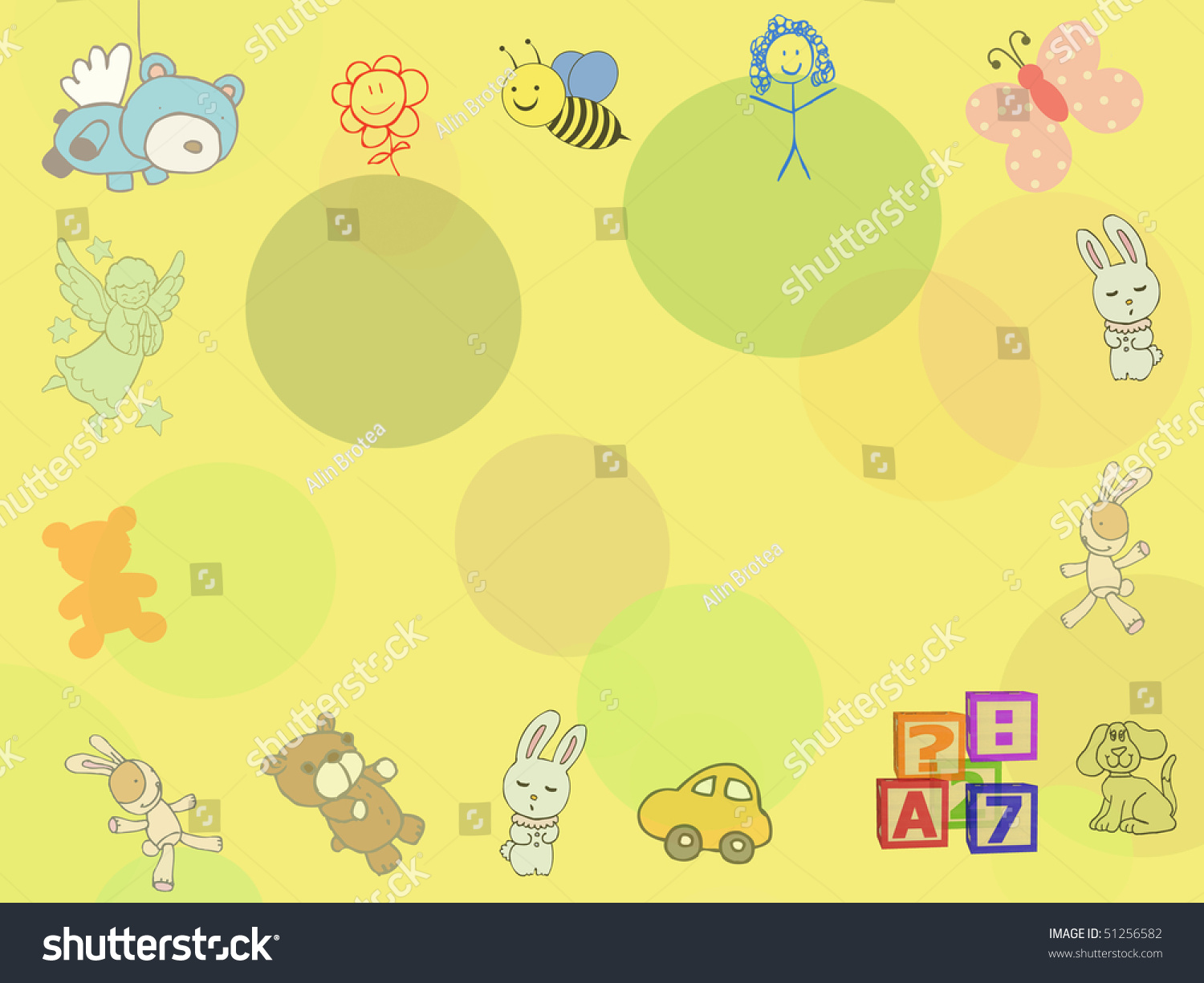 Baby Background HD Wallpapers Pulse
