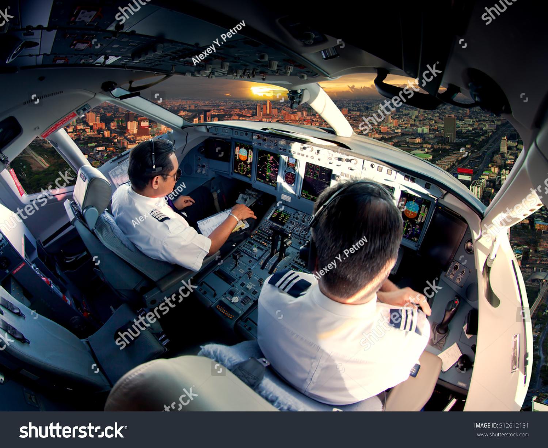Aircraft Games - Y8.COM
