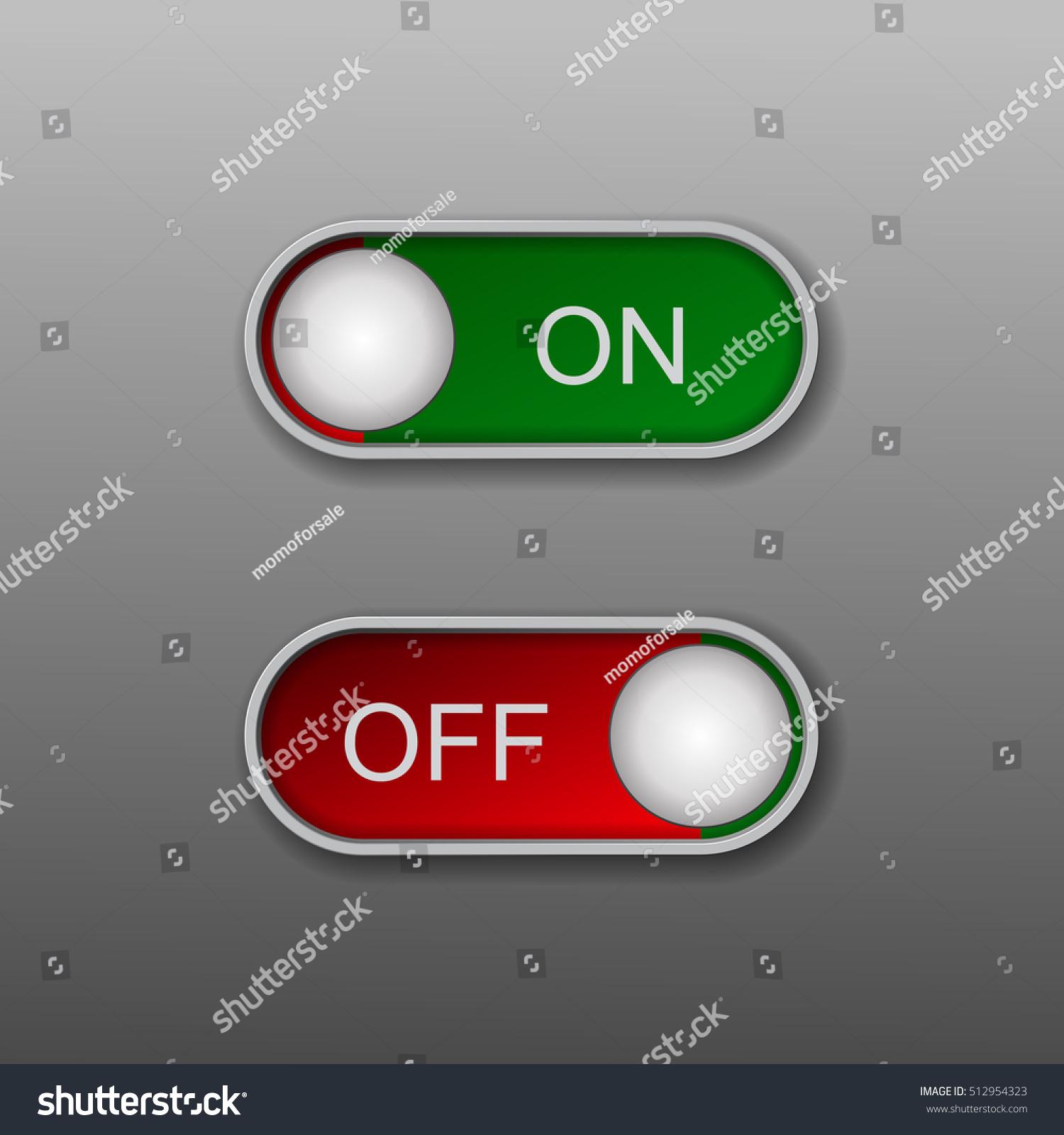 On Off Switch Symbol Autocad
