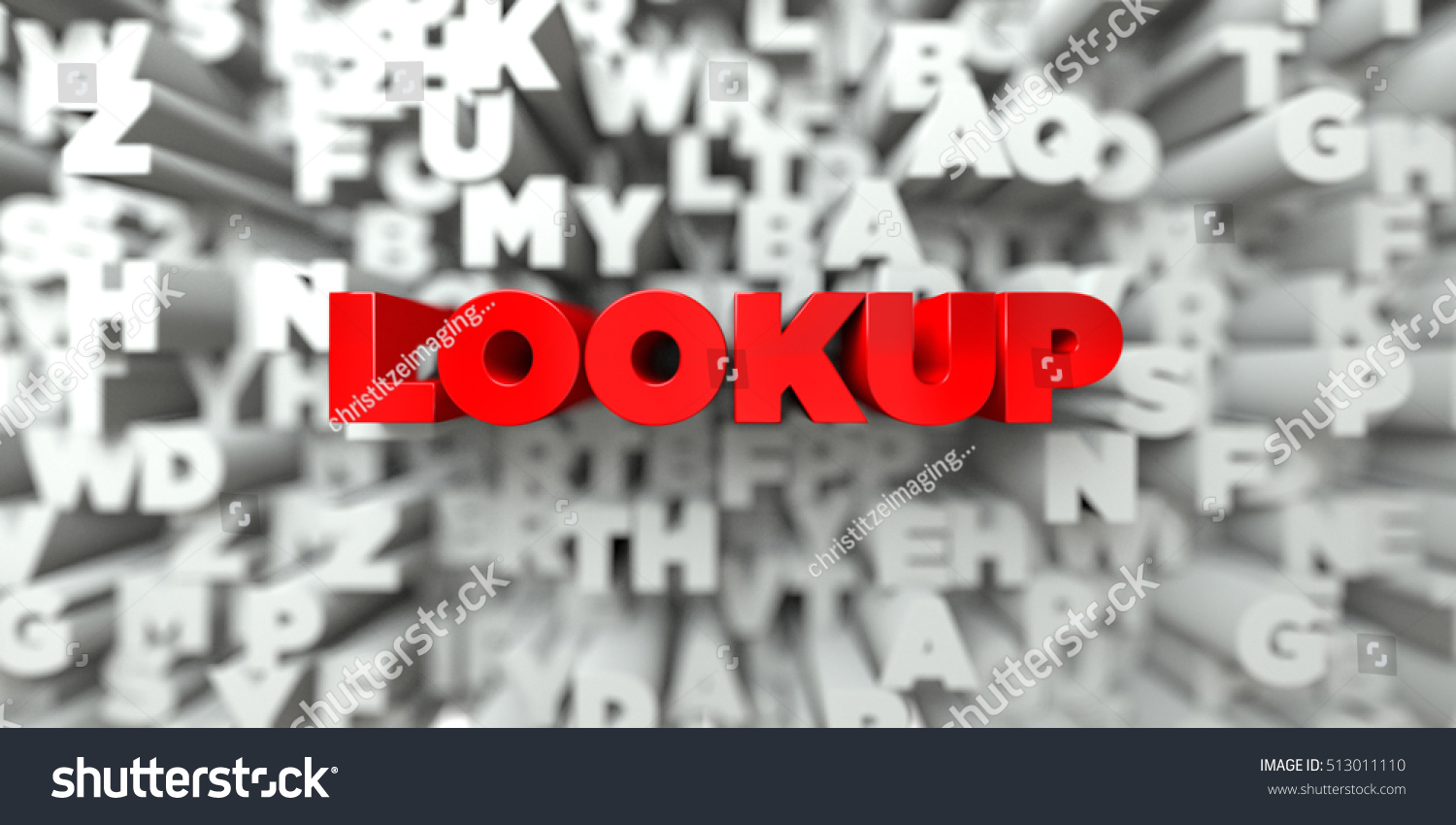 List of synonyms and antonyms of the word stock lookup use stock lookup select buycottarizona Images