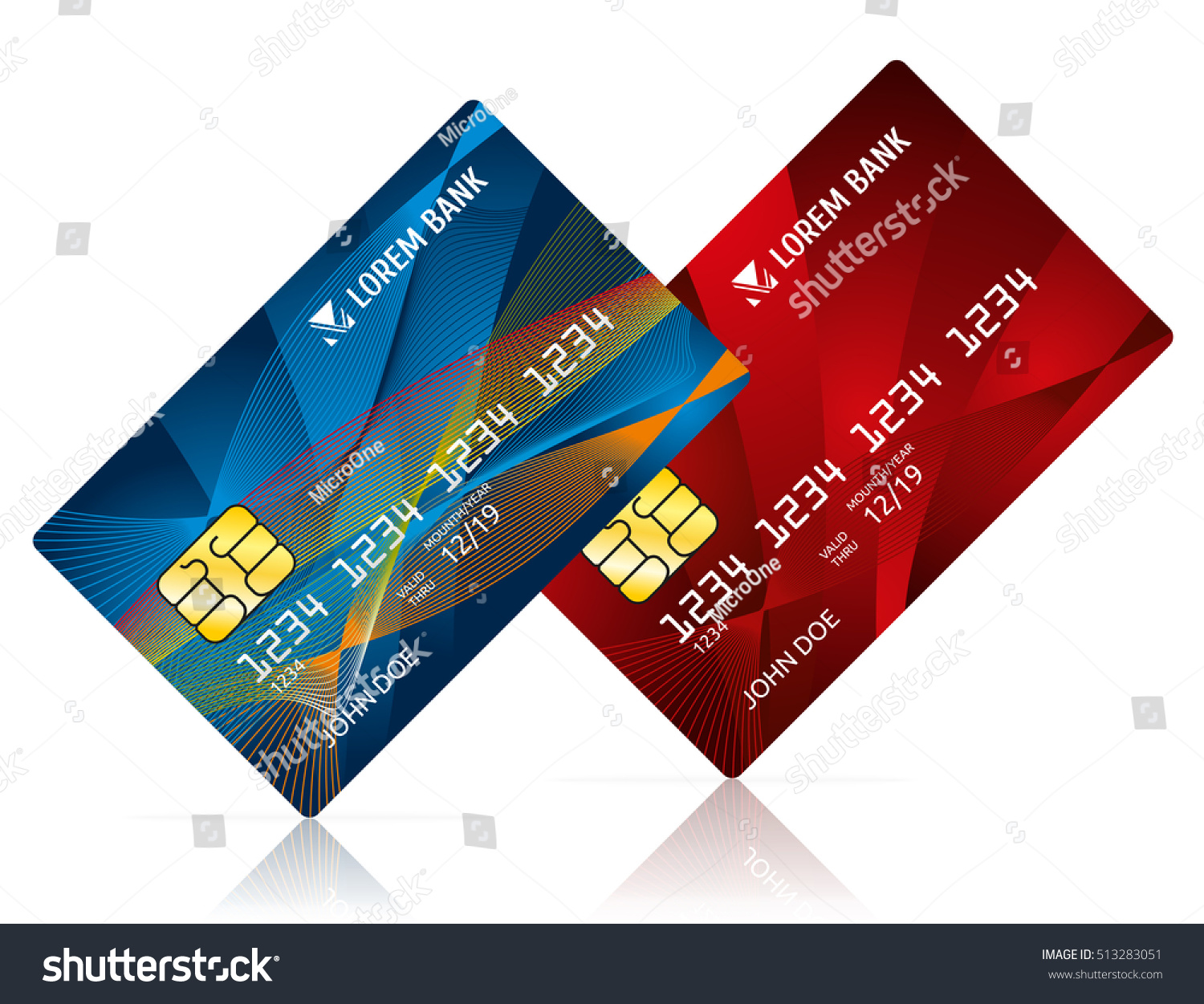 Exelent credit card for business expenses illustration business quickbooks personal credit card business expense choice image card reheart Image collections