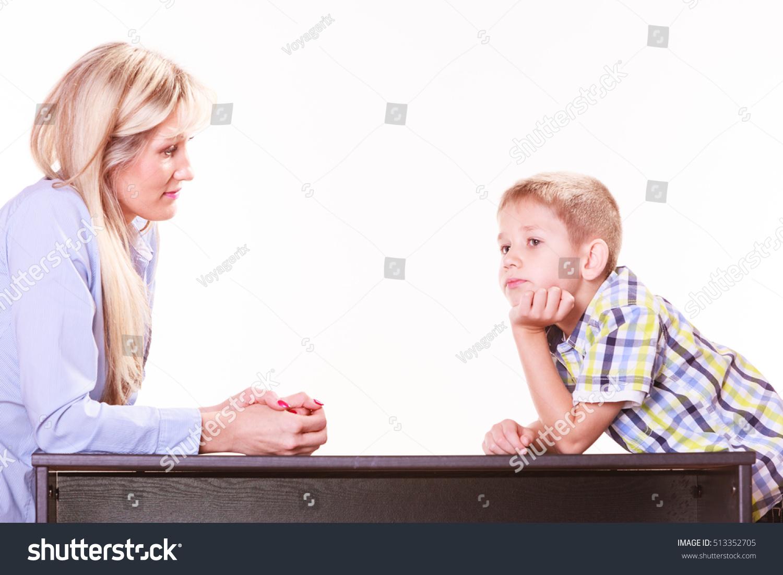 Familystrokes milf catches stepsiblings fucking - 5 6