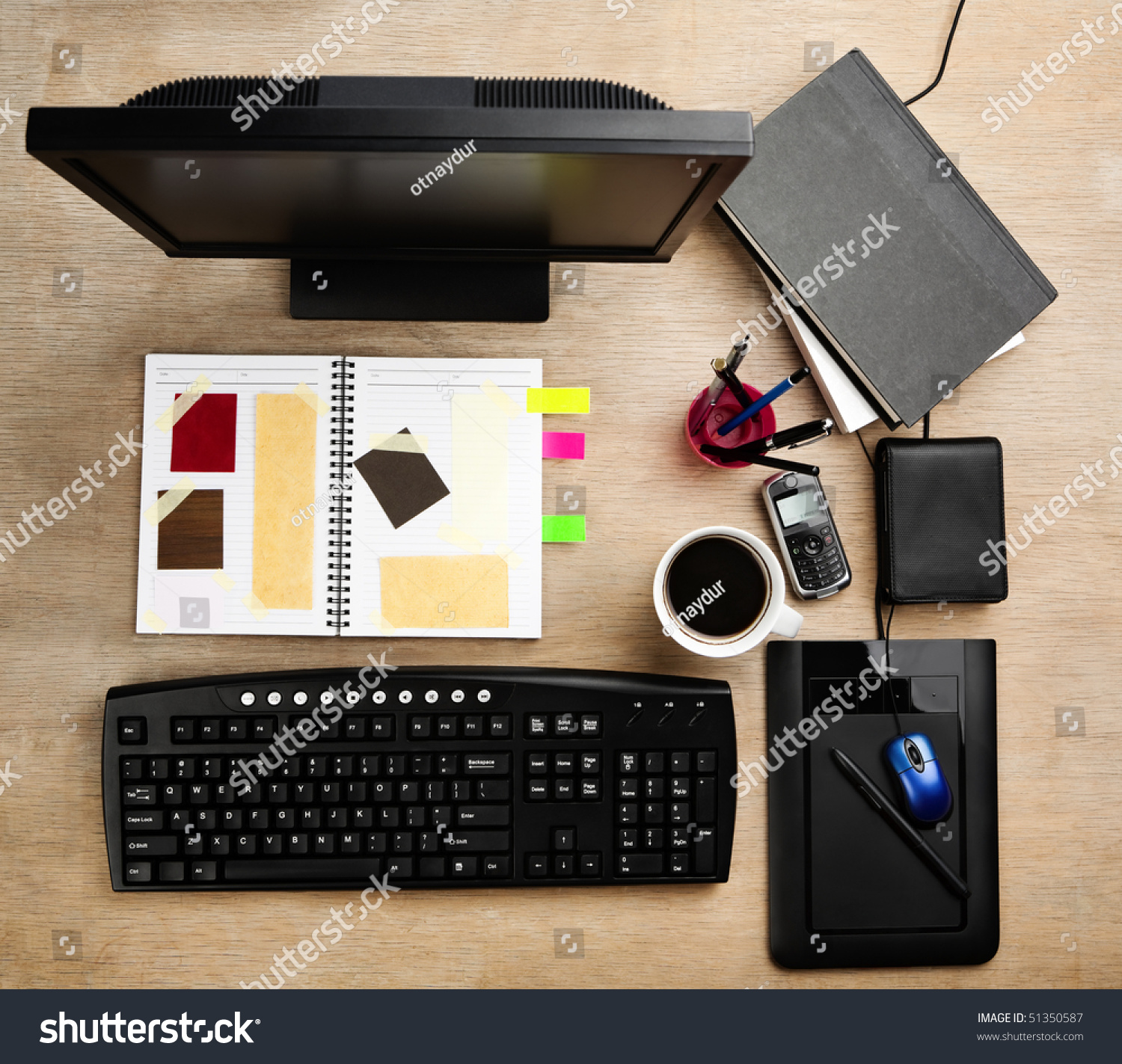 How to scrapbook on the computer