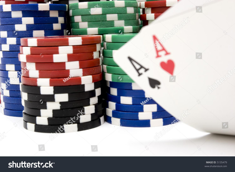 Playing blackjack at the casino | Euro Palace Casino Blog