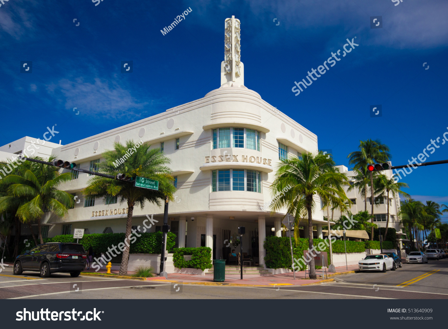 Famous Hotel In Palm Beach Florida