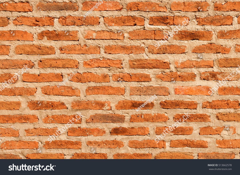 Brick Floor Texture : Background brick wall texturegrunge old stone stock photo