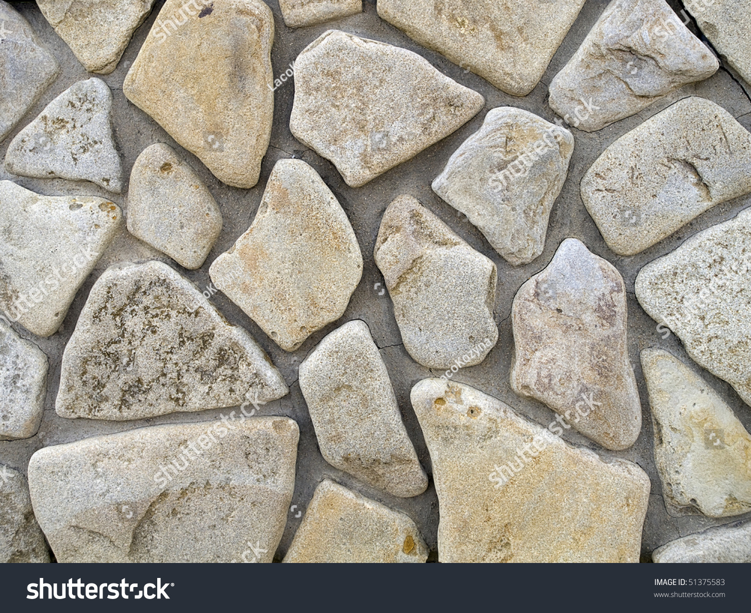 Natural Stone Texture : Abstract background of natural stone texture stock photo