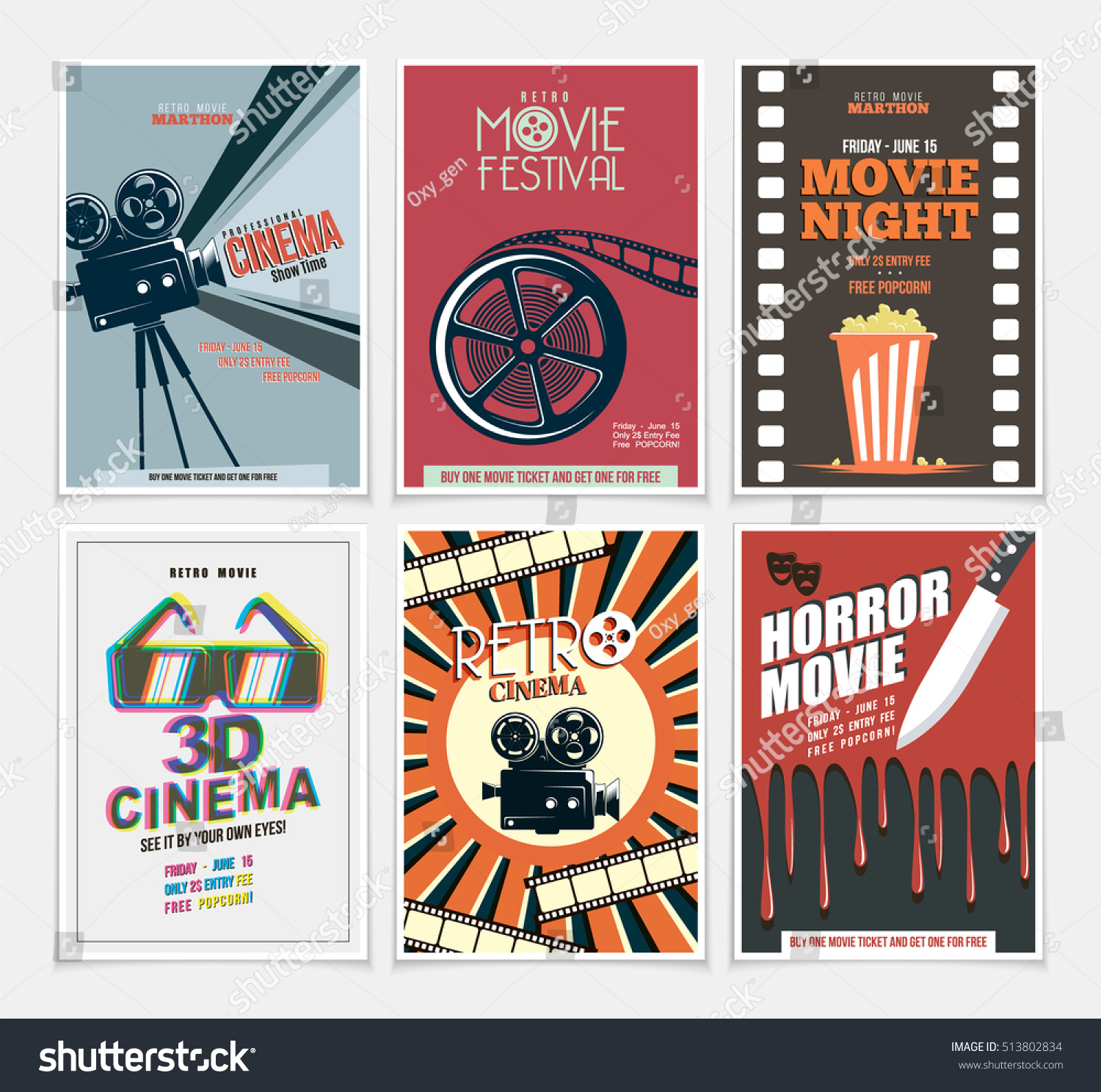 Strip Show together with Movie Retro Posters Flyers Set Vintage 513802834 further Movie Night Ticket Template furthermore Shooting Schedule Stripboard likewise Projectors 158484. on free movie night film strip template