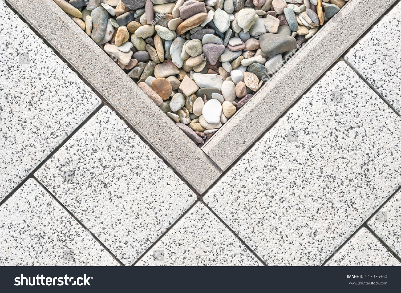 see larger image garden floor tiles design modern minimalist