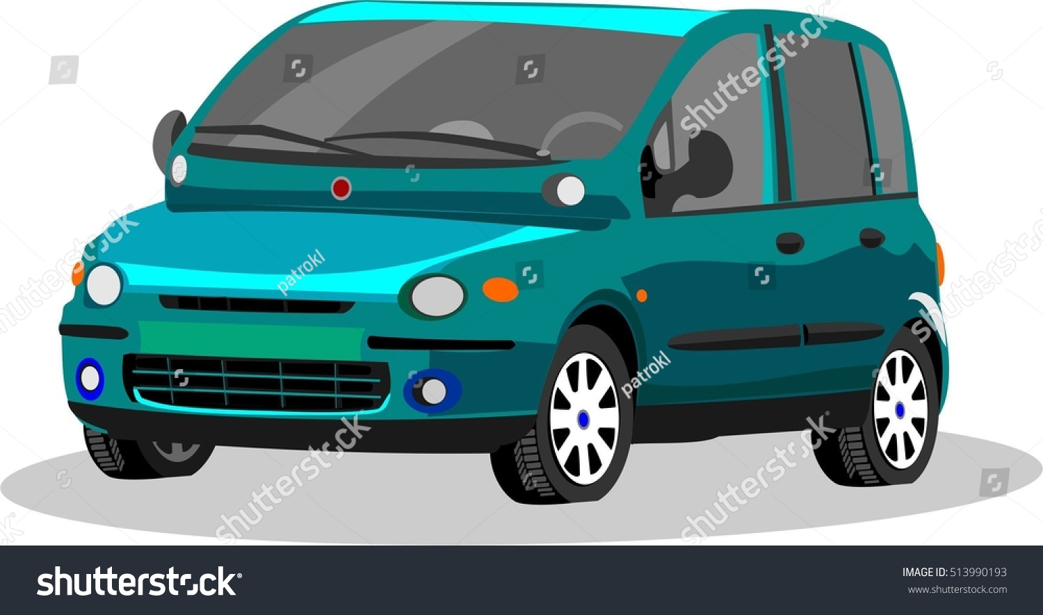 fiat multipla gumtree with Fiat Multipla Wallpaper on Fiat Multipla Wallpaper likewise New Fiat Seicento Dublin likewise Fiat Multipla Wallpaper moreover C erizar Fiat Dobl C3 B3 together with 1179606786.