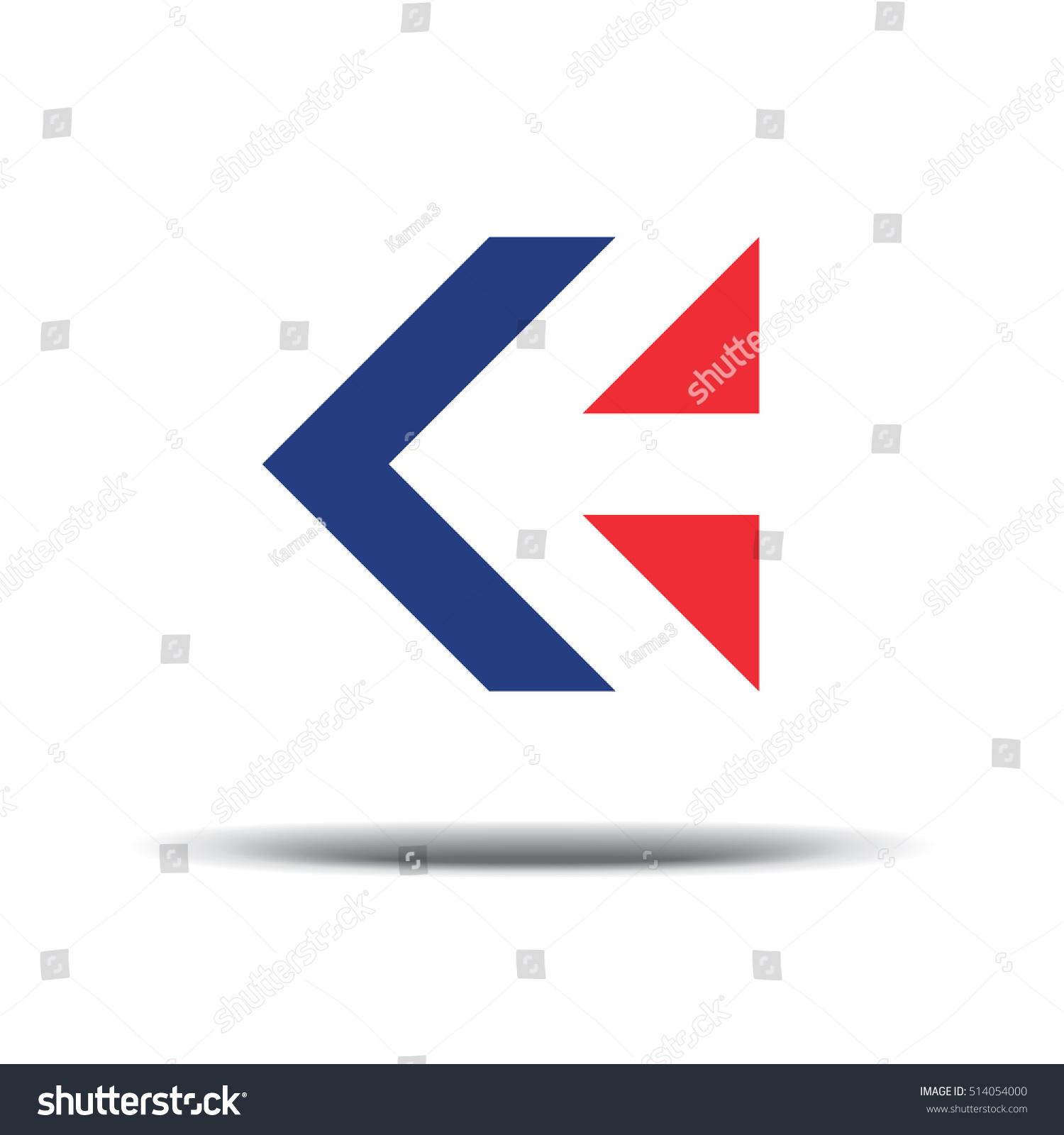 arrows logo vector - photo #9