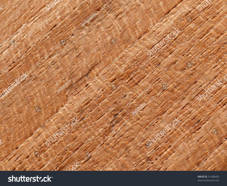 Teak Wood Stocks ~ Wooden background teak wood stock photo