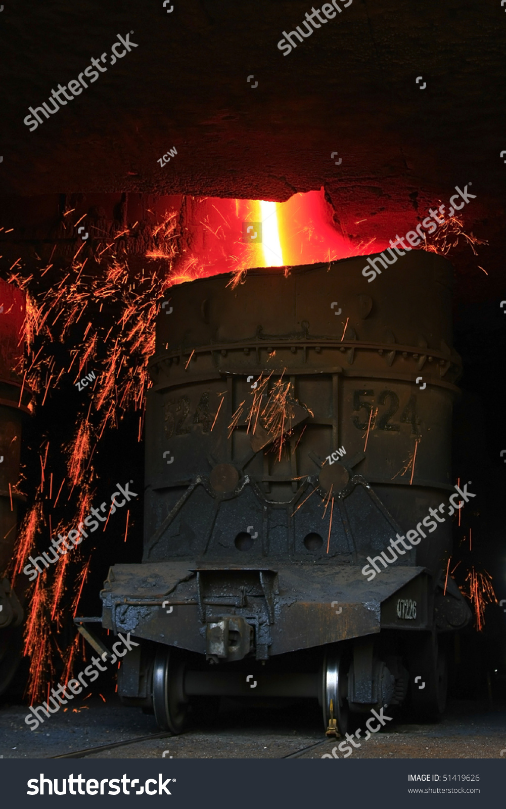 training needs identification at blast furnaces During the training phase the best values data sets required for training the network need not be very high documents similar to neural networks for the identification and control of blast furnace hot metal quality skip carousel.