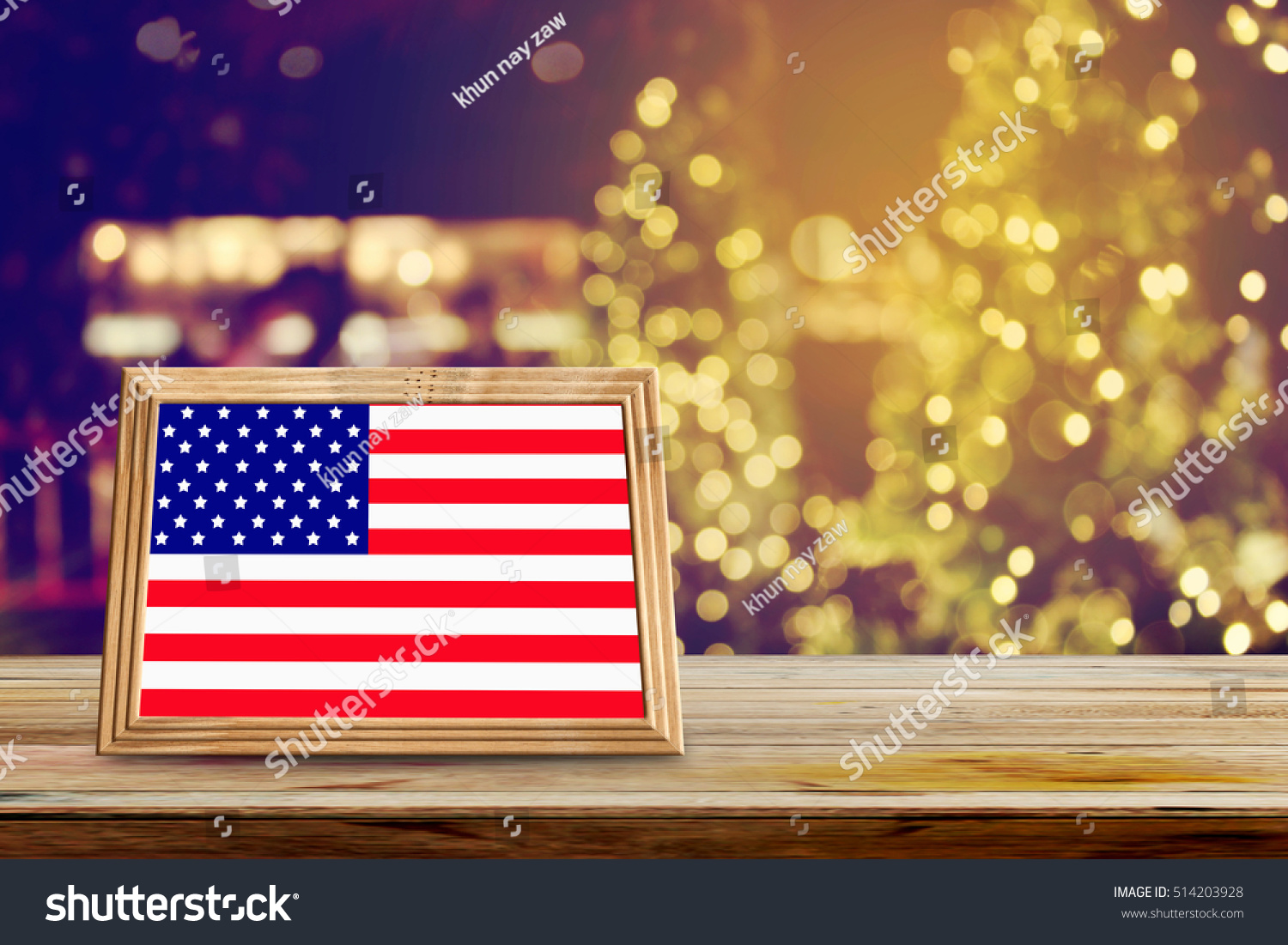 back and of zip that flag i forth the bugs curbs spin lights with around c made people go american little loved christmas always light interacting would particularly on sitting
