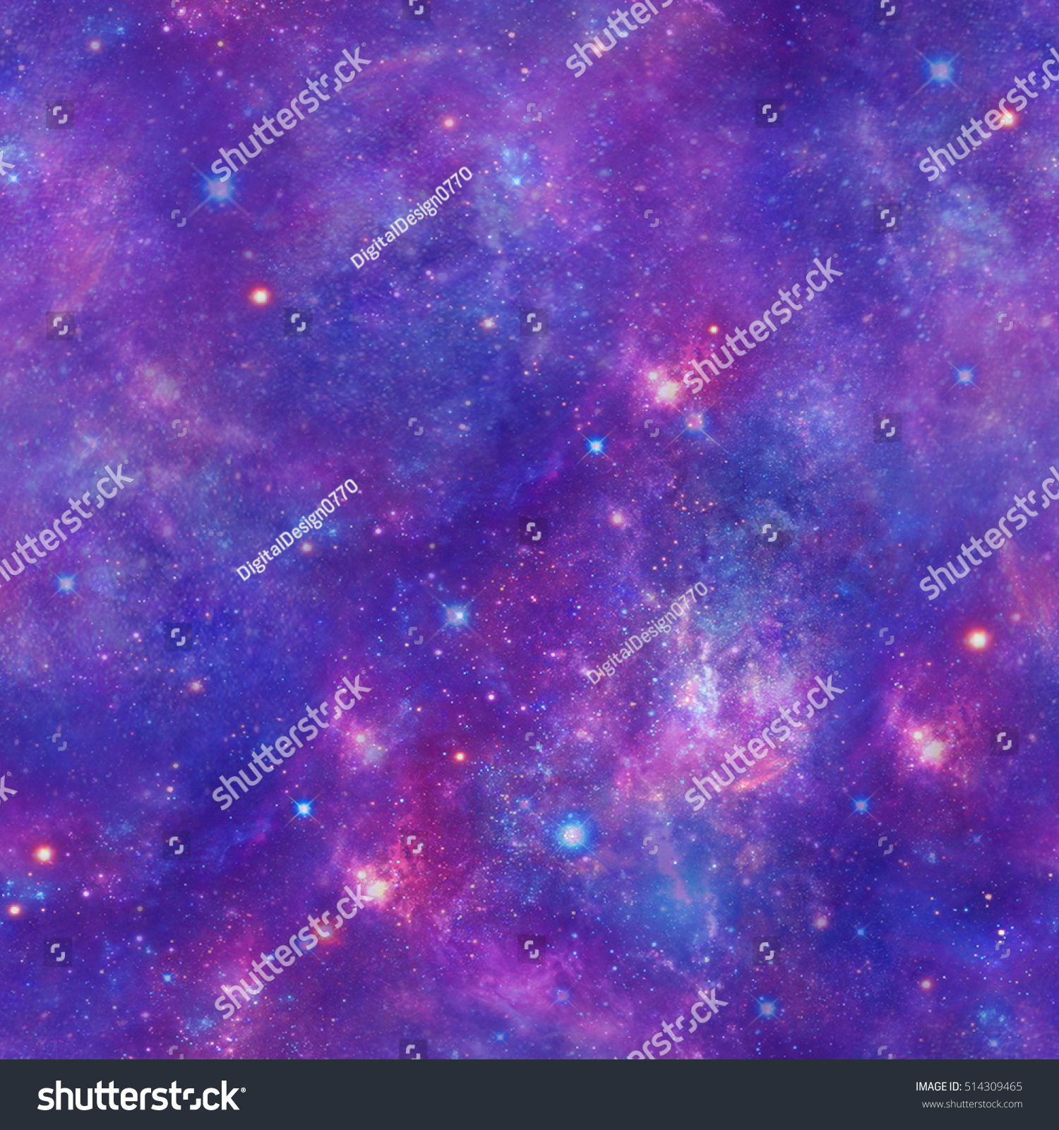 Pictures > Space Repeating Backgrounds Patterns Desktop ...  Space Repeating Background Patterns