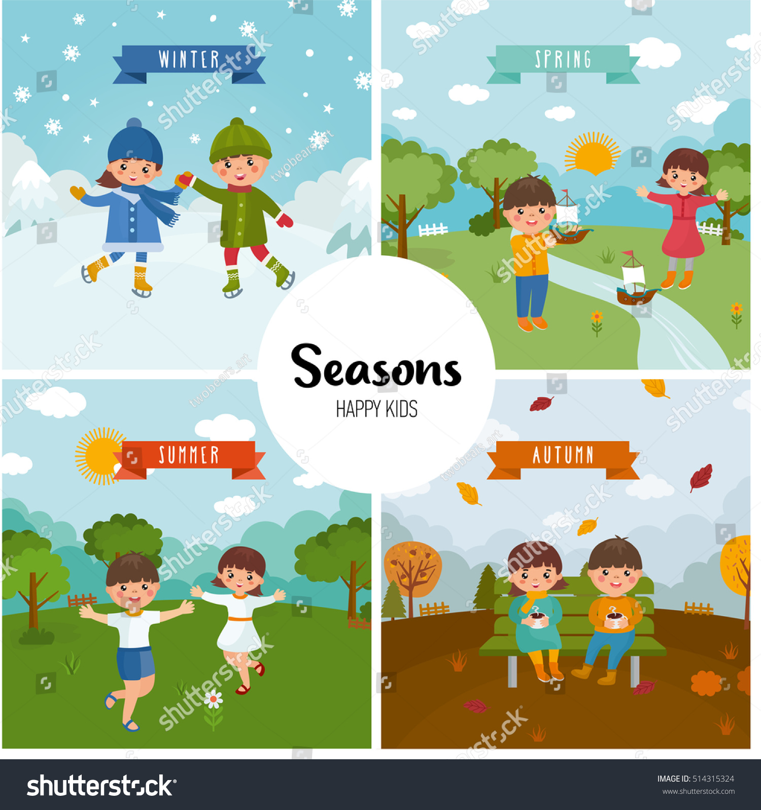 essay about autumn season for kids Crafts for kids when is the autumnal equinox 2018 pay for professional descriptive essay on hillary autumn, season of cheap creative essay editing for hire online the year between summer and winter during which temperatures gradually decrease.