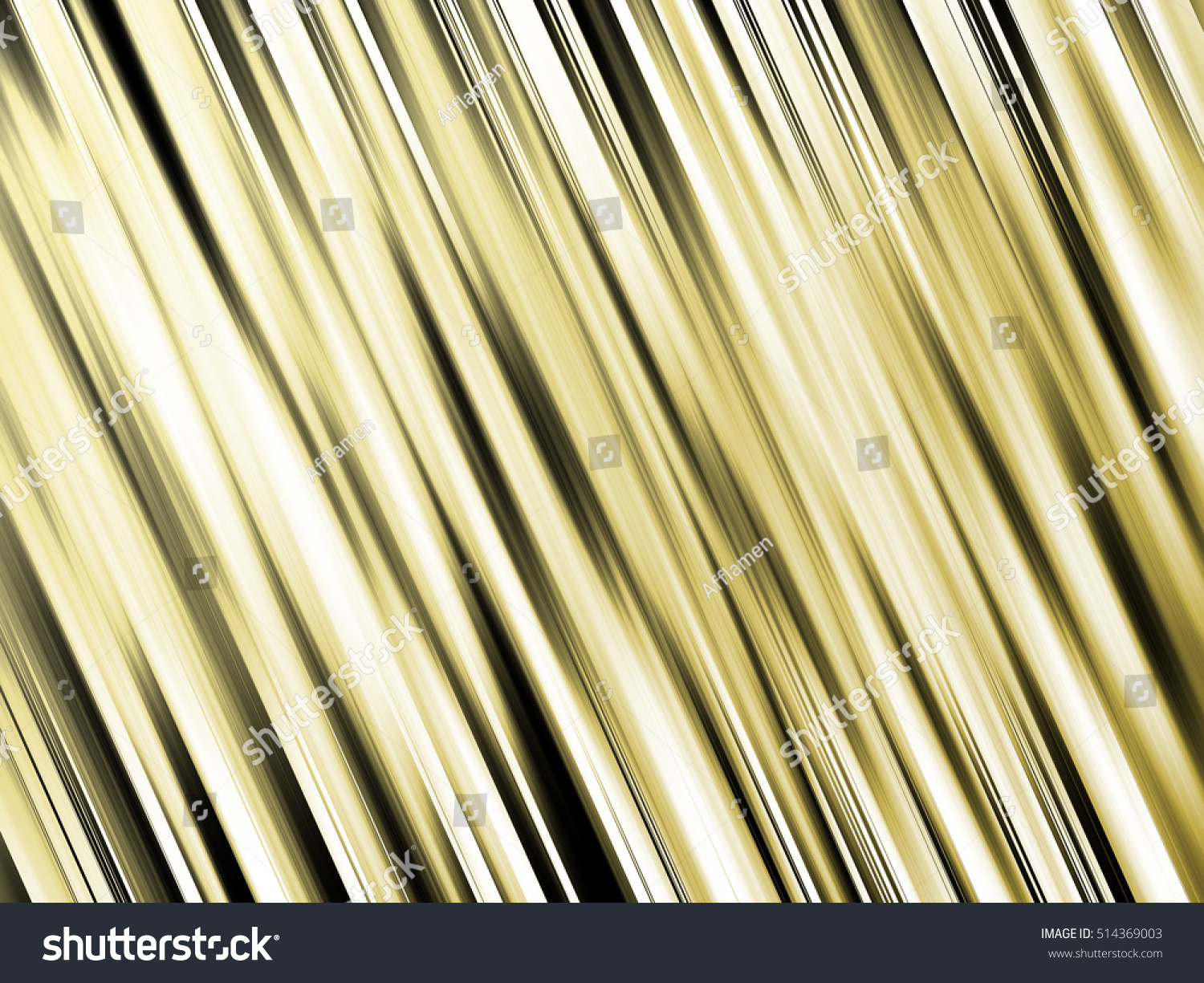 stock pictures