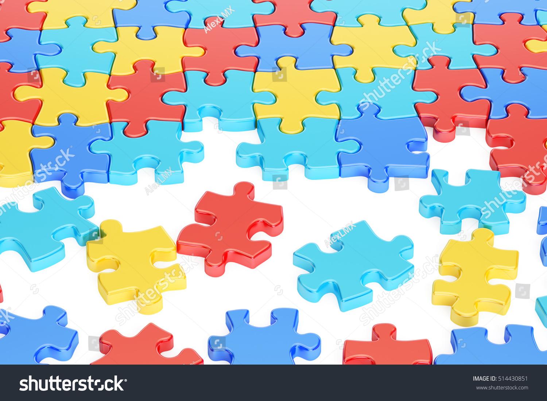 autism puzzle piece background www pixshark com images free autism awareness clipart autism awareness clip art black white