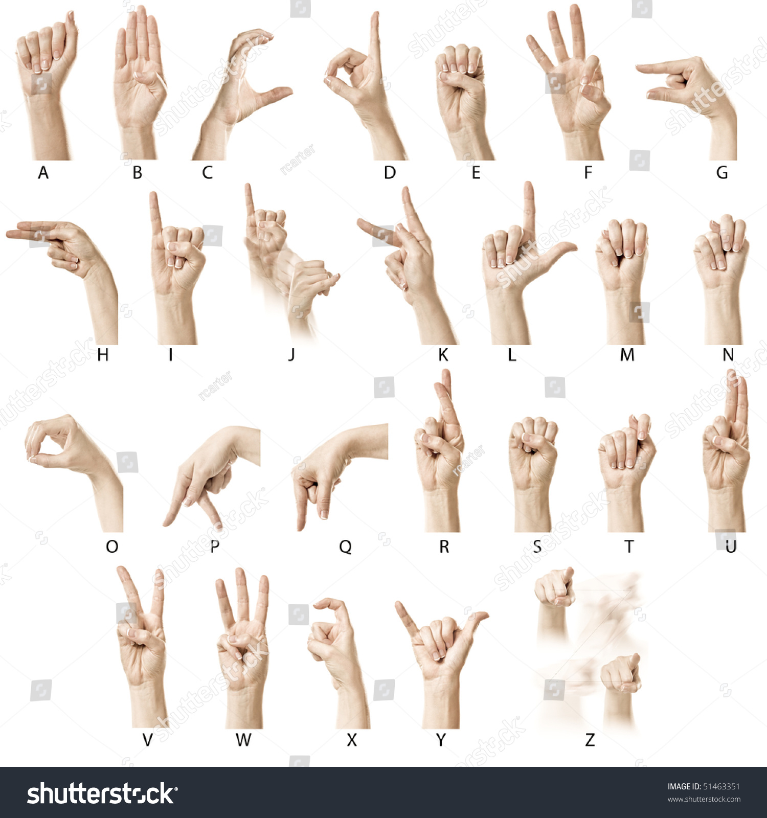 stock-photo-finger-spelling-the-alphabet-in-american-sign-language-asl-51463351.jpg