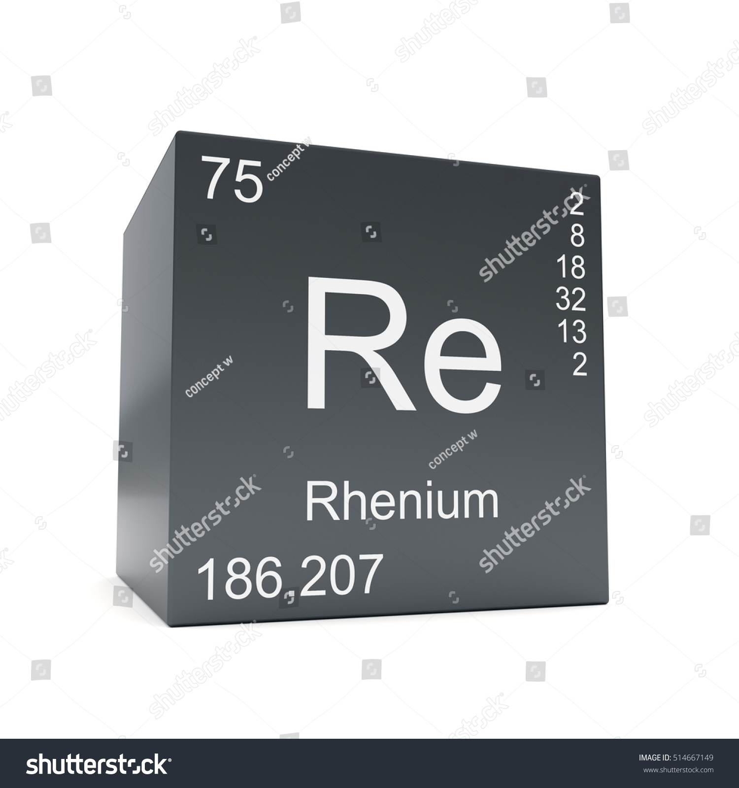 Carbon monoxide symbol periodic table image collections periodic rhenium location on periodic table aviongoldcorp rhenium chemical element symbol periodic table stock ilration gamestrikefo image gamestrikefo Choice Image
