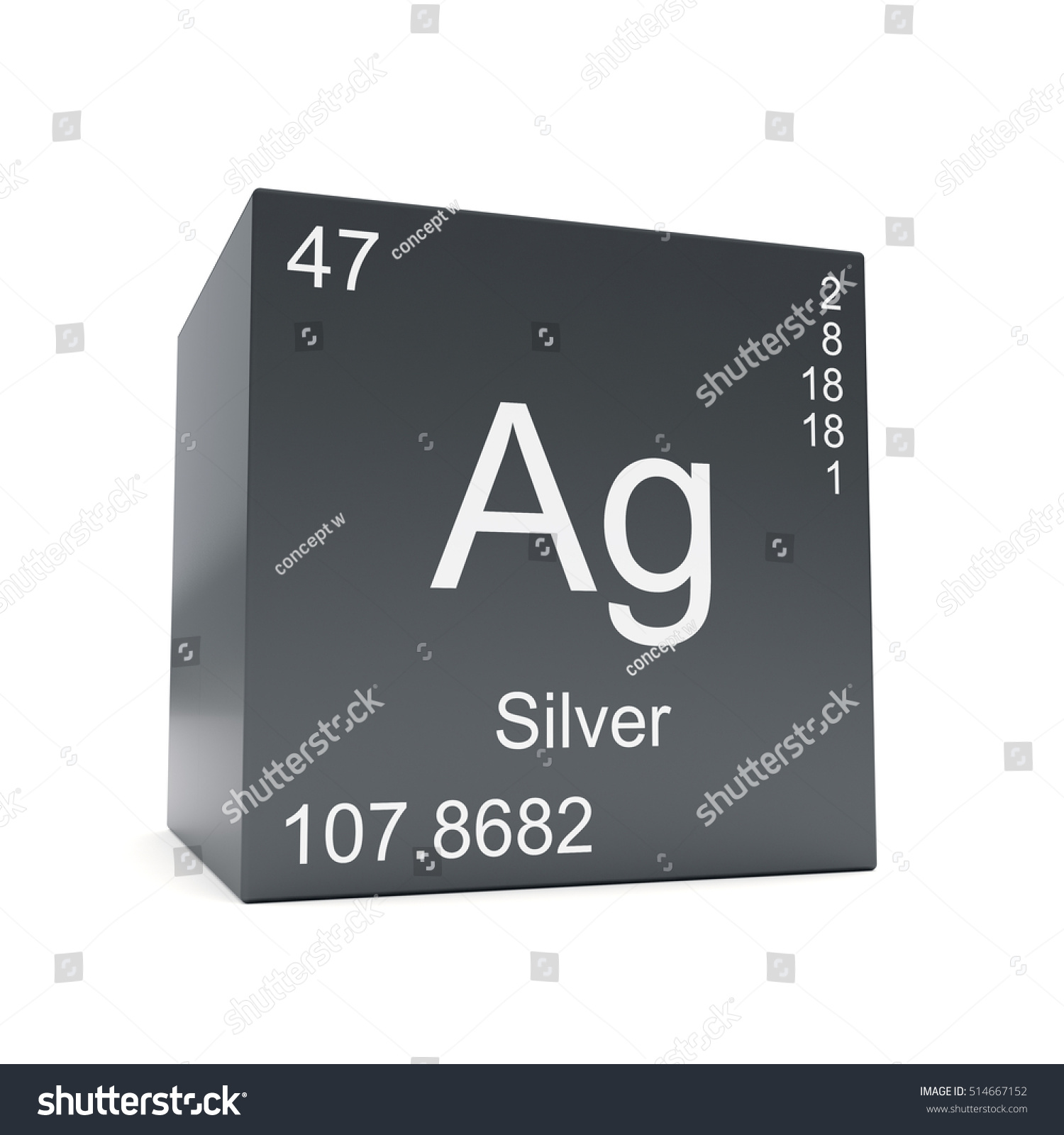 Silver abbreviation periodic table images periodic table images silver abbreviation periodic table gallery periodic table images silver abbreviation periodic table images periodic table images gamestrikefo Image collections